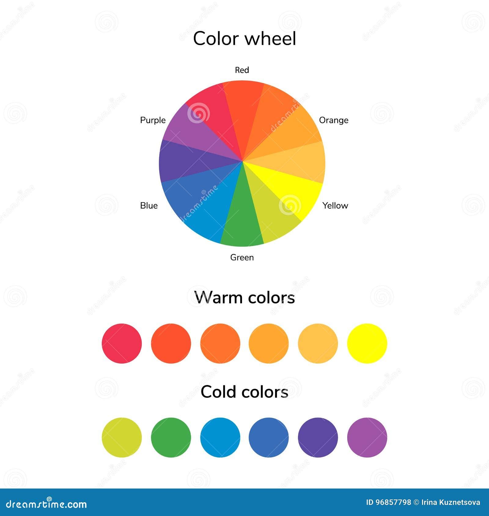 Único Páginas De Color De Ruedas Calientes Molde - Enmarcado Para ...