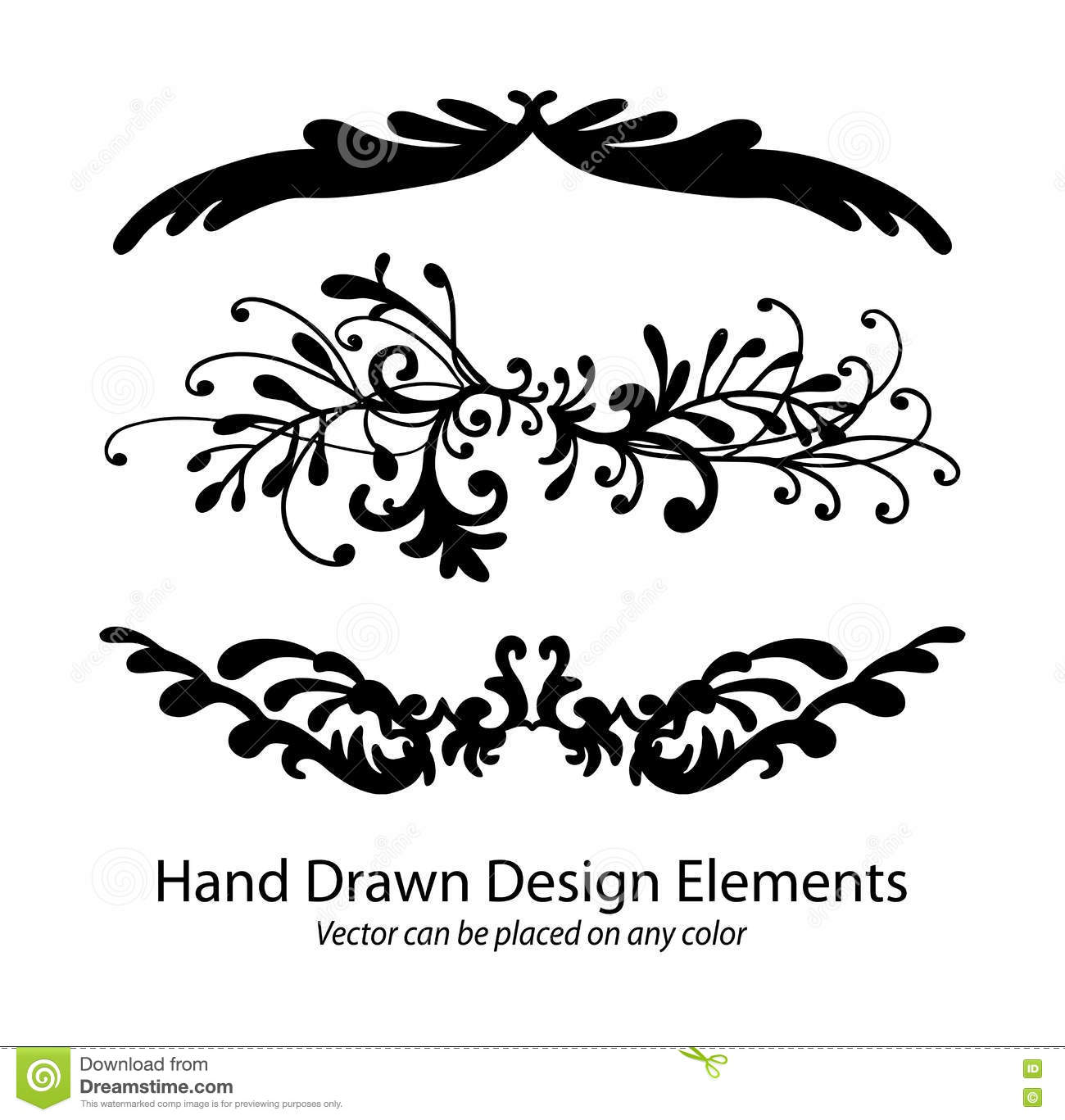 Vector Ornament Decorative Celtic Tree Life 469661306 together with Stock Illustration Ornamental Christmas Text Dividers Ornament Pattern Plant Spiral Image64156335 additionally Poe S Raven Drawing 170615119 together with 128524118 additionally Clipart 91384. on illustration paragraph