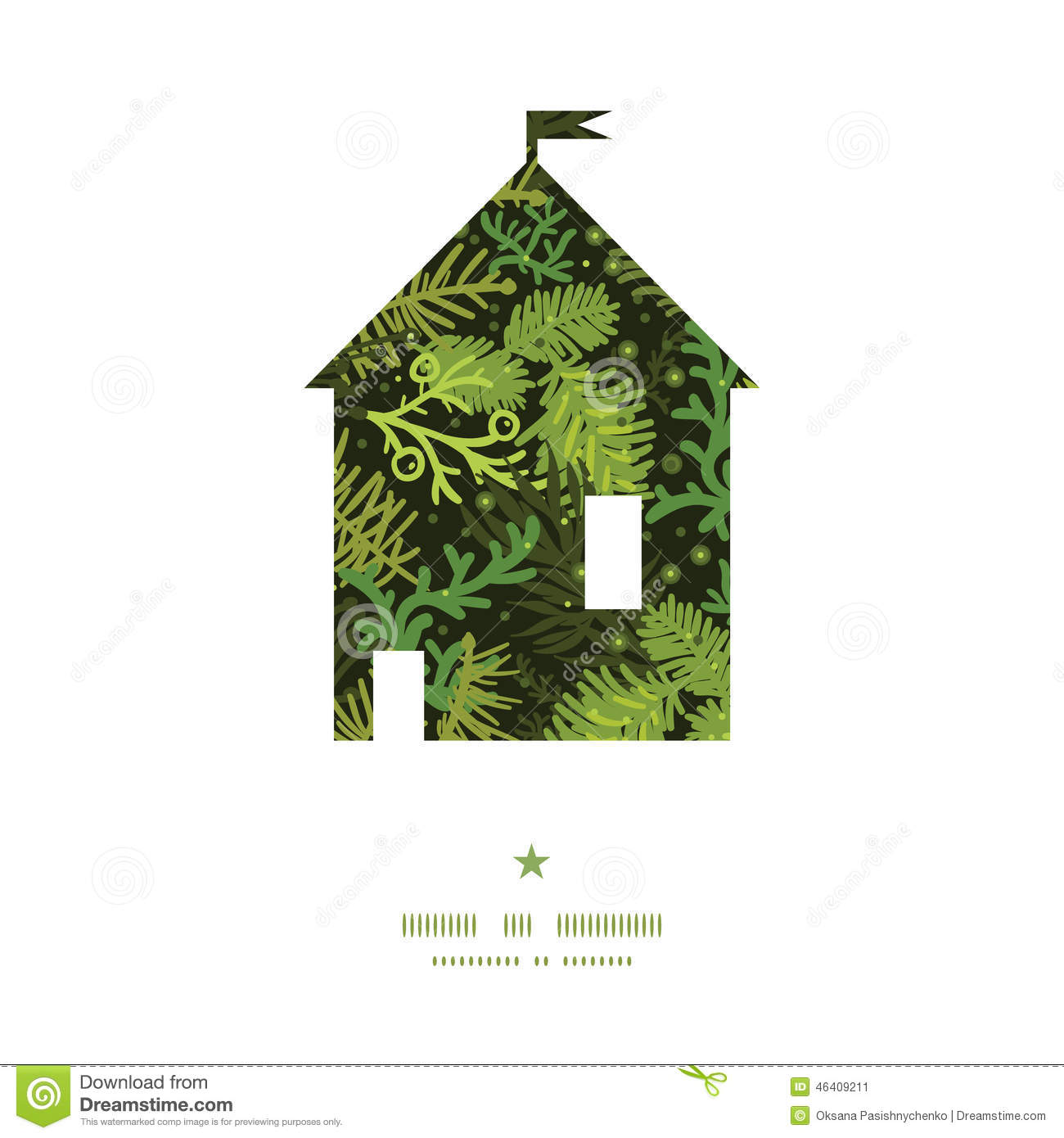 ^ Graphic designing house - Home design and style