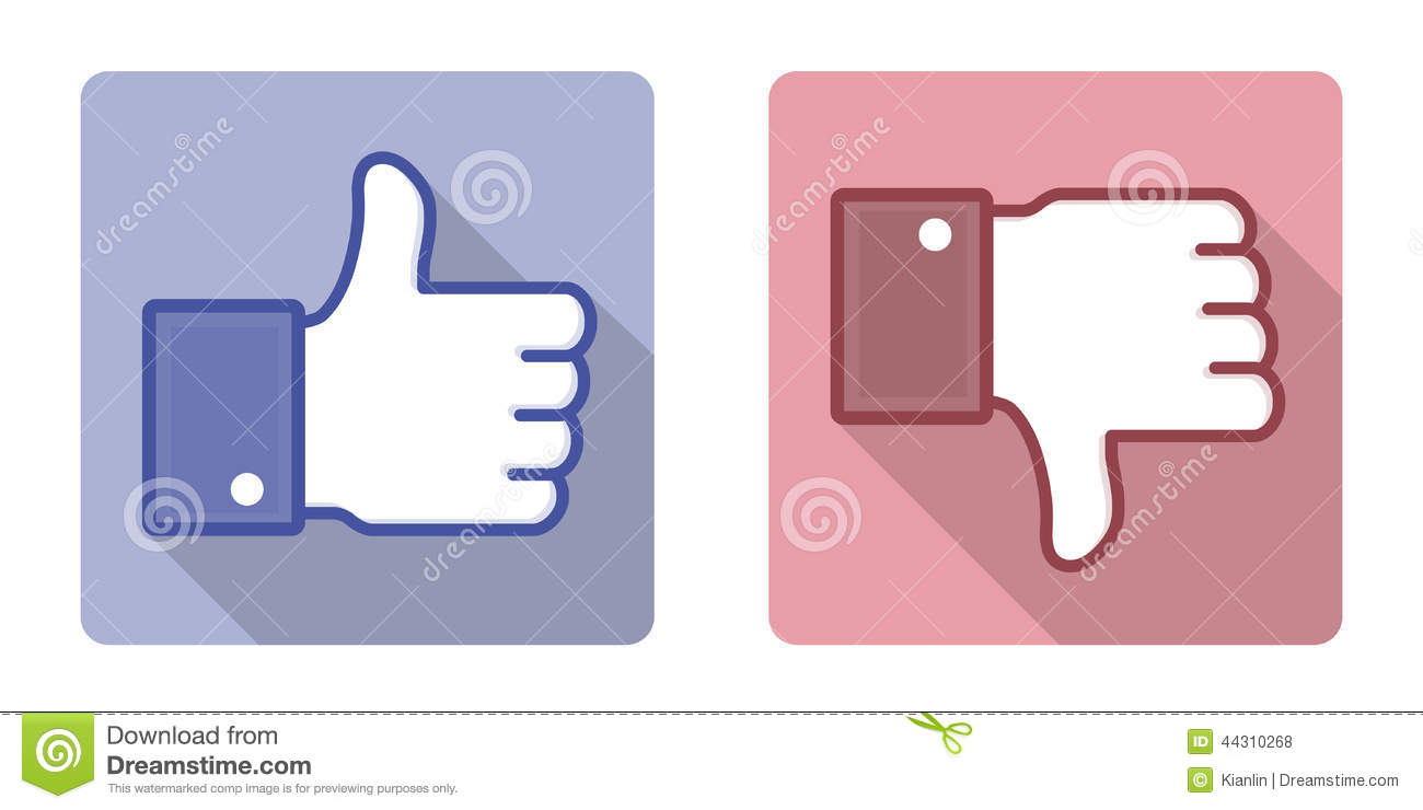how to make love sign on facebook chat How to make a hang loose sign on facebook chat how to make the hang loose sign on facebook chat post to facebook post to twitter subscribe me.