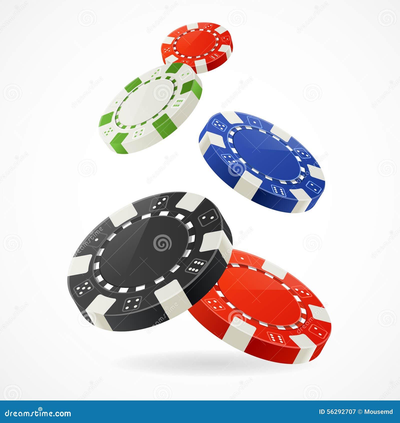 poker 888 casino