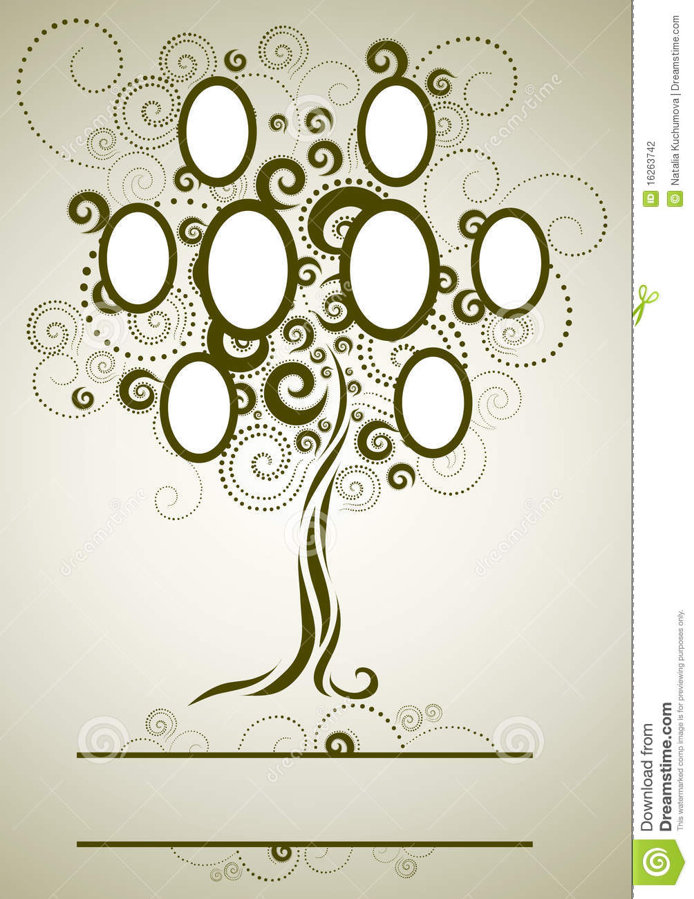 free family tree designs - Family Tree Design Ideas
