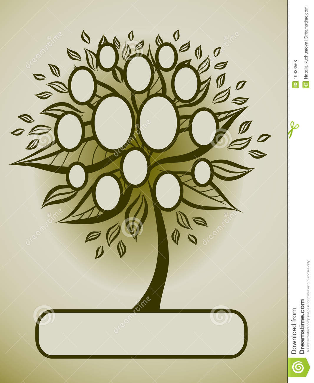 free family tree downloads juve cenitdelacabrera co
