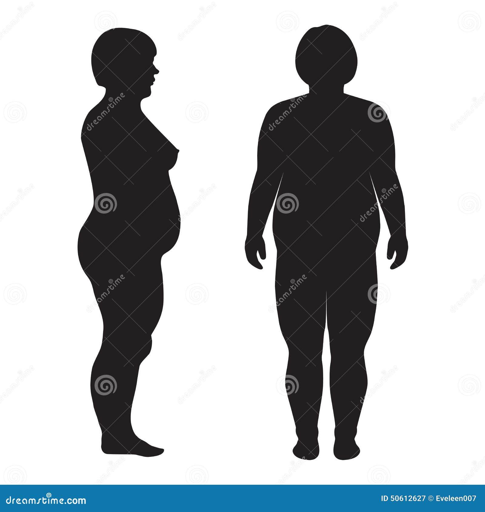 Mt2 fat loss photo 1