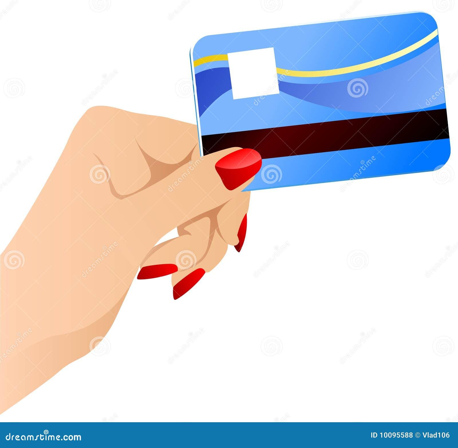 pago pago black single women Meet thousands of beautiful single women online seeking men for dating, love, marriage in pago pago.