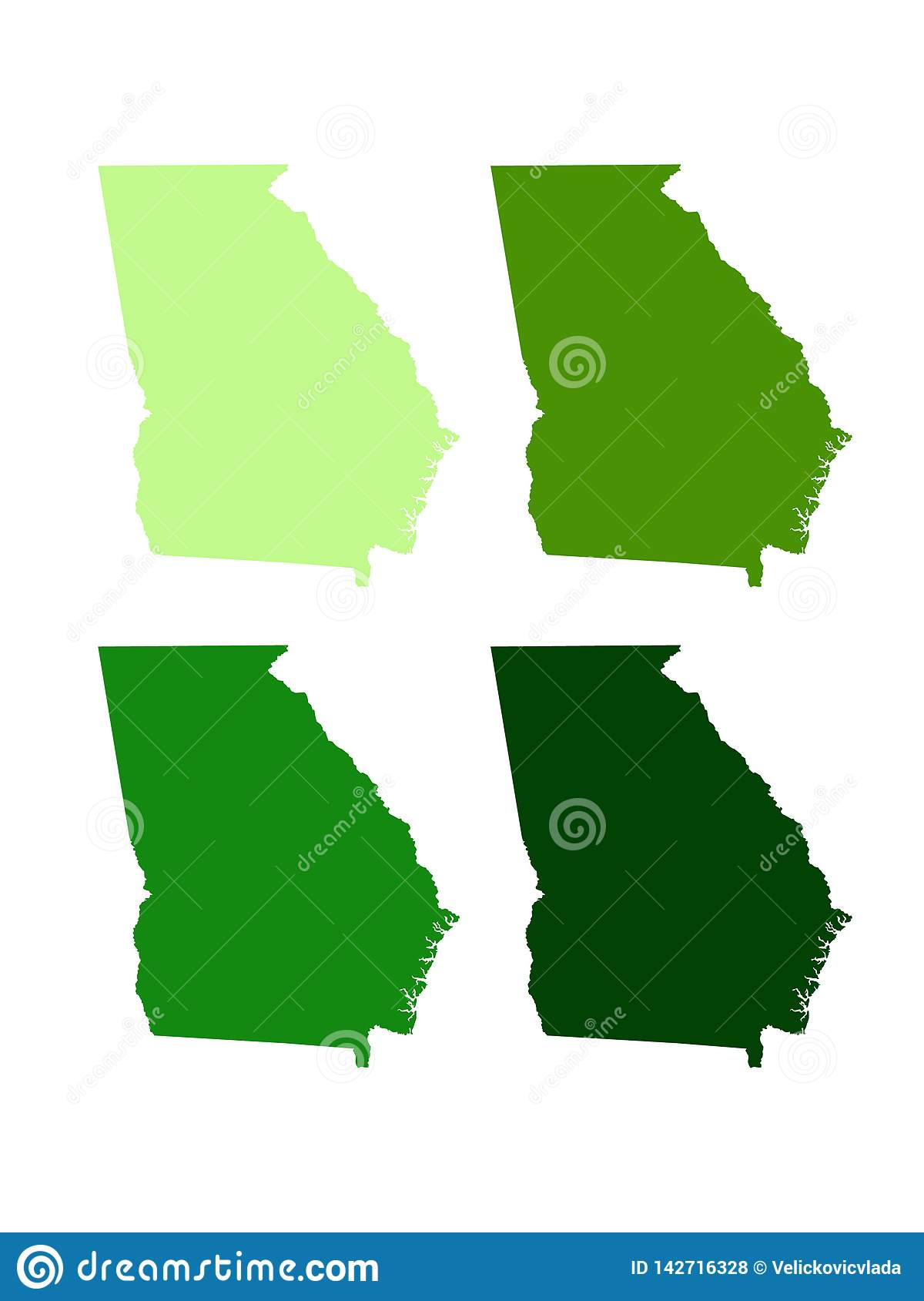 Georgia U. S. State Map - State In The Southeastern United ... on mississippi's state map, georgia state parks map, florida's state map, georgia's nature, california's state map, georgia's golden coast, alabama's state map, iowa's state map, georgia state natural resource map, state of georgia county map, savannah georgia state map, georgia's 13th congressional district, oregon's state map, georgia state capital map, georgia's population of people, michigan's state map, kentucky's state map, georgia's history, washington's state map, georgia's 1st congressional district,