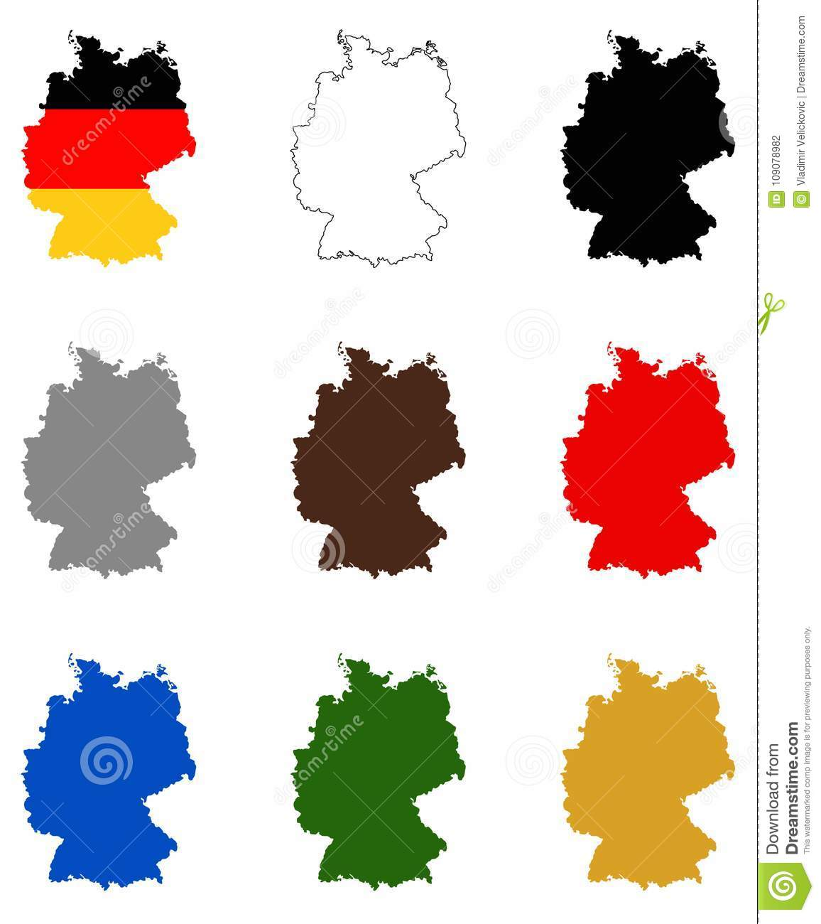 Germany Map And Flag - Country In Central-western Europe ... on south sudan flag and map, england flag and map, slovakia flag and map, mozambique flag and map, british flag and map, iran flag and map, kuwait flag and map, france flag and map, arizona flag and map, malaysia flag and map, israel flag and map, syria flag and map, belize flag and map, portugal flag and map, zambia flag and map, chad flag and map, china flag and map, ireland flag and map, lebanon flag and map, ukraine flag and map,