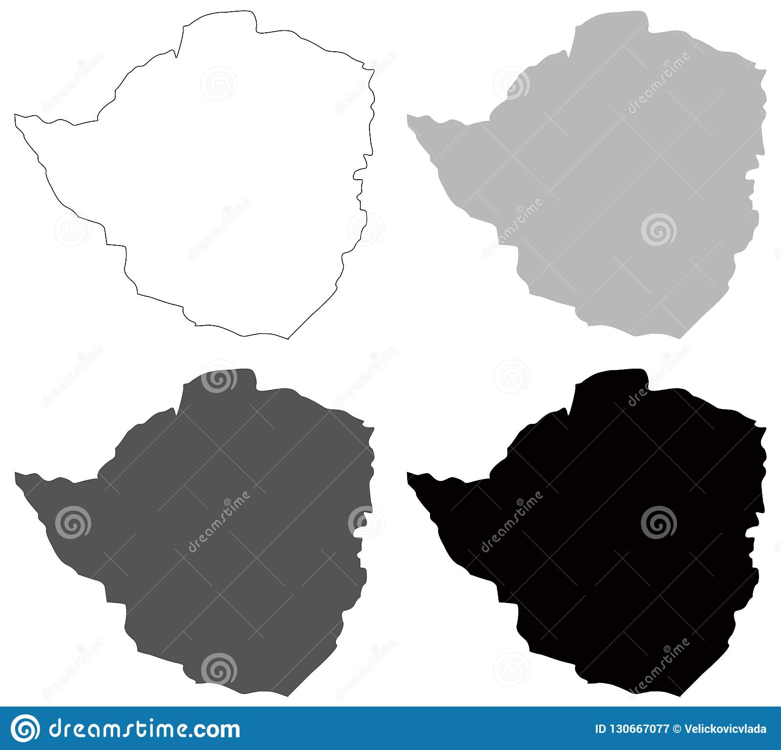 Zimbabwe Map - Country In Southern Africa Stock Vector ... on world map terrain, simple world map vector, world map outline vector, world map with symbols, world globe vector, world map social media icons, world map silhouette vector, world map to color, usa map icon vector, world map vector art, flat world map vector, world map vector ai, world icon no background, vintage map clip art vector, world map infographic element, us map vector, world map background vector, world map outline eps, world map clip art,