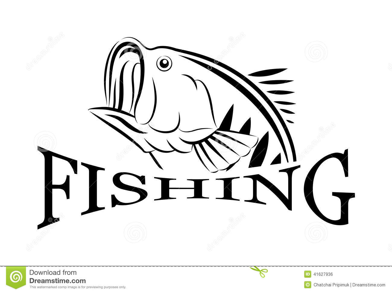 Fishing designs images galleries with for Fishing times free