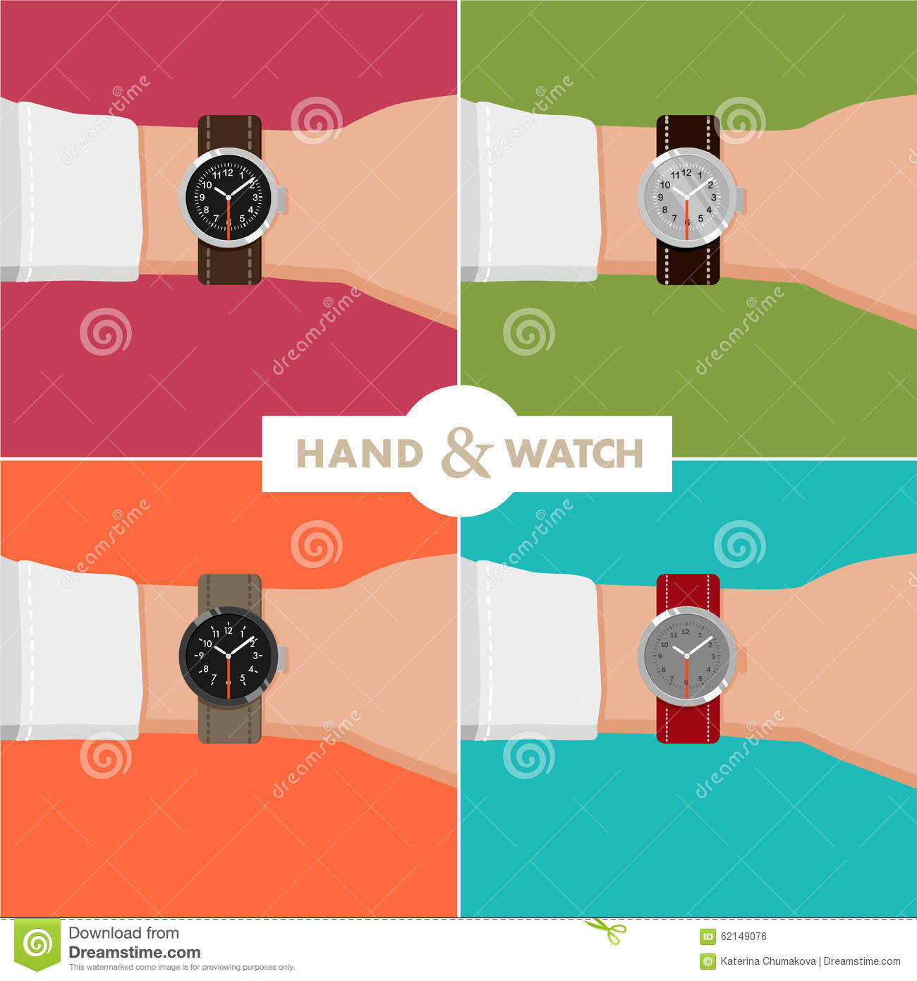 marketing strategy o a wrist watch company Parts are available cheaply and that market has been a real race to the bottom   ab[1], and a solid business plan, a strong brand idea and a great design concept   oak or nautilus, but the price tag is almost prohibitive (15–20k € and above.