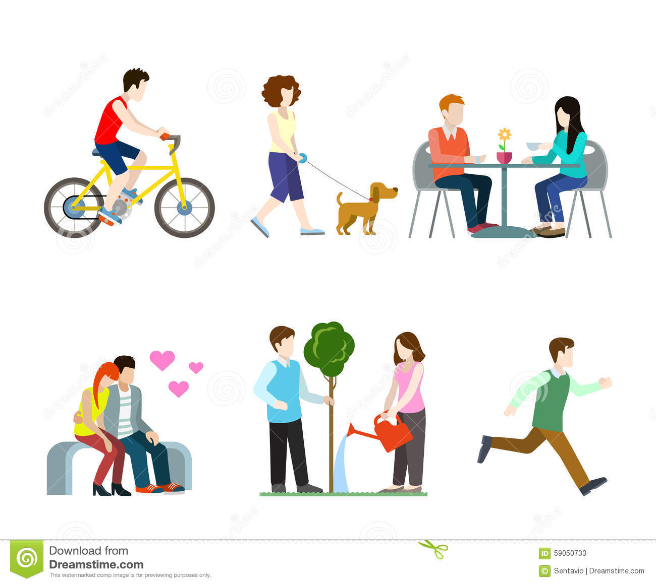 50001085 also Stock Illustration Vector Flat City Street Pedestrians Bicycle Rider Couple High Quality Icon Set Dog Walker Cafe Table Bench Romantic Lovers Tree Image59050733 in addition Jj Logo Black additionally Paper Logo Mock Up Template in addition Minnie Mouse 4th Birthday Card With Inflatable Bow 599HKB3488. on design your own business cards