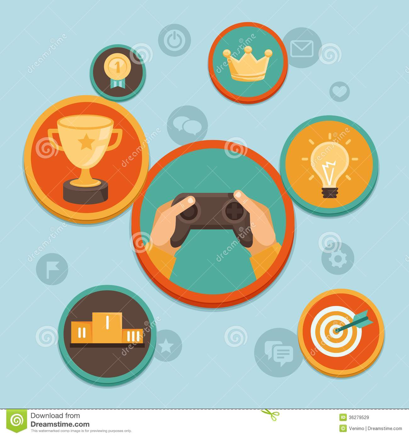 How to Align Gamification with Business Objectives