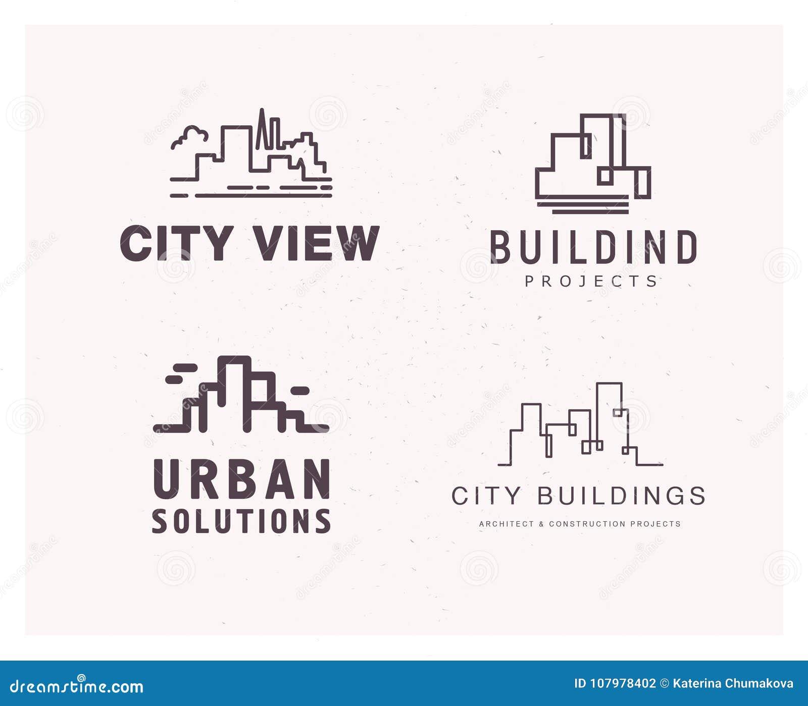construction company logo templates free