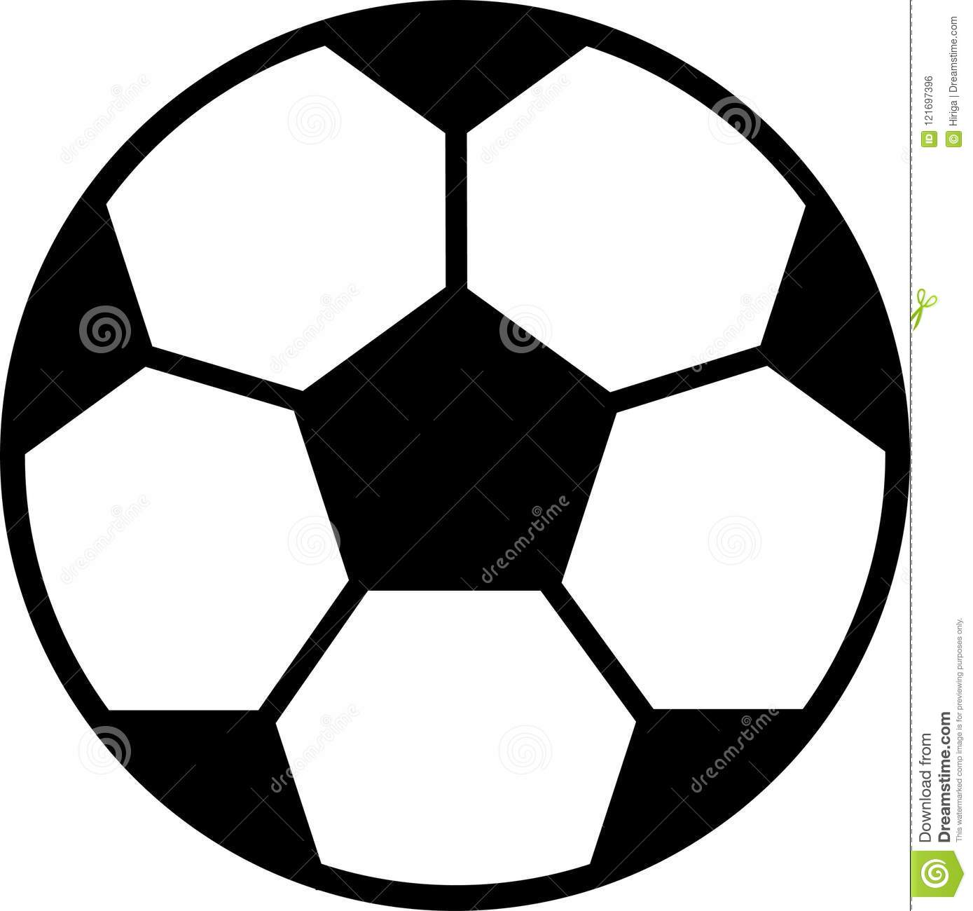 black white football icon stock illustrations – 20,735 black white football  icon stock illustrations, vectors & clipart - dreamstime  dreamstime.com