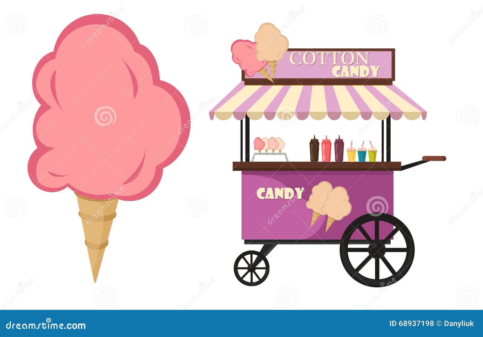 buy ice cream clip art