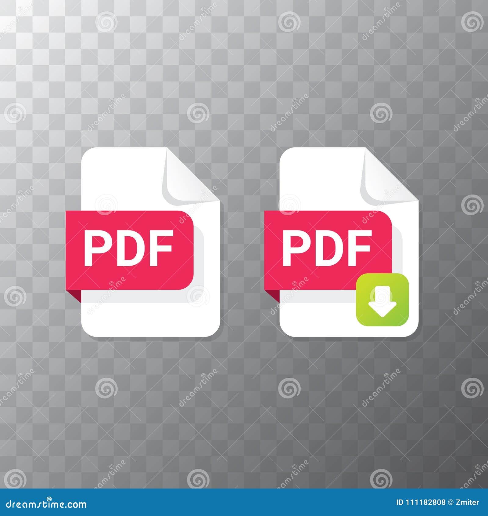 Pdf File App .com