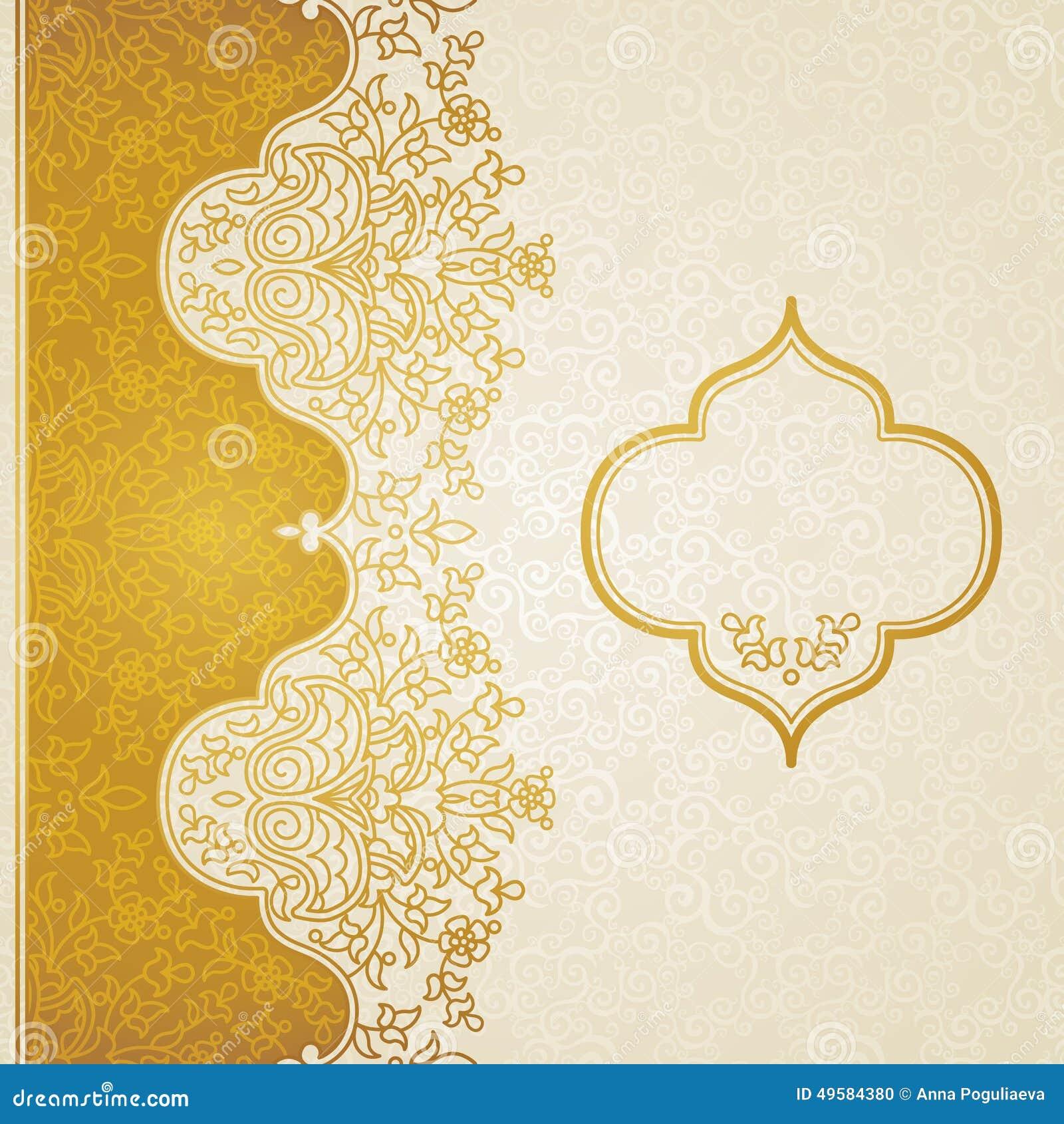 Wedding Invitation Chinese with luxury invitation design