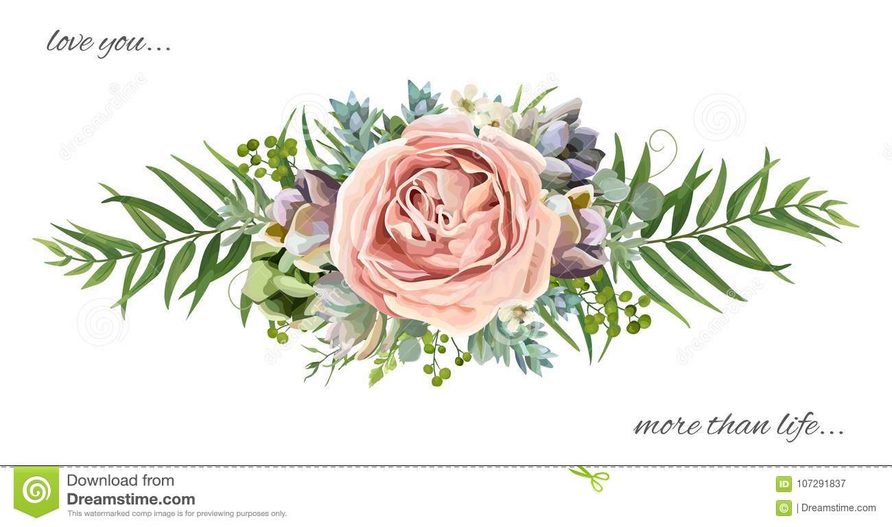 Bouquet Cartoons Illustrations Amp Vector Stock Images 234104 Pictures To Download From