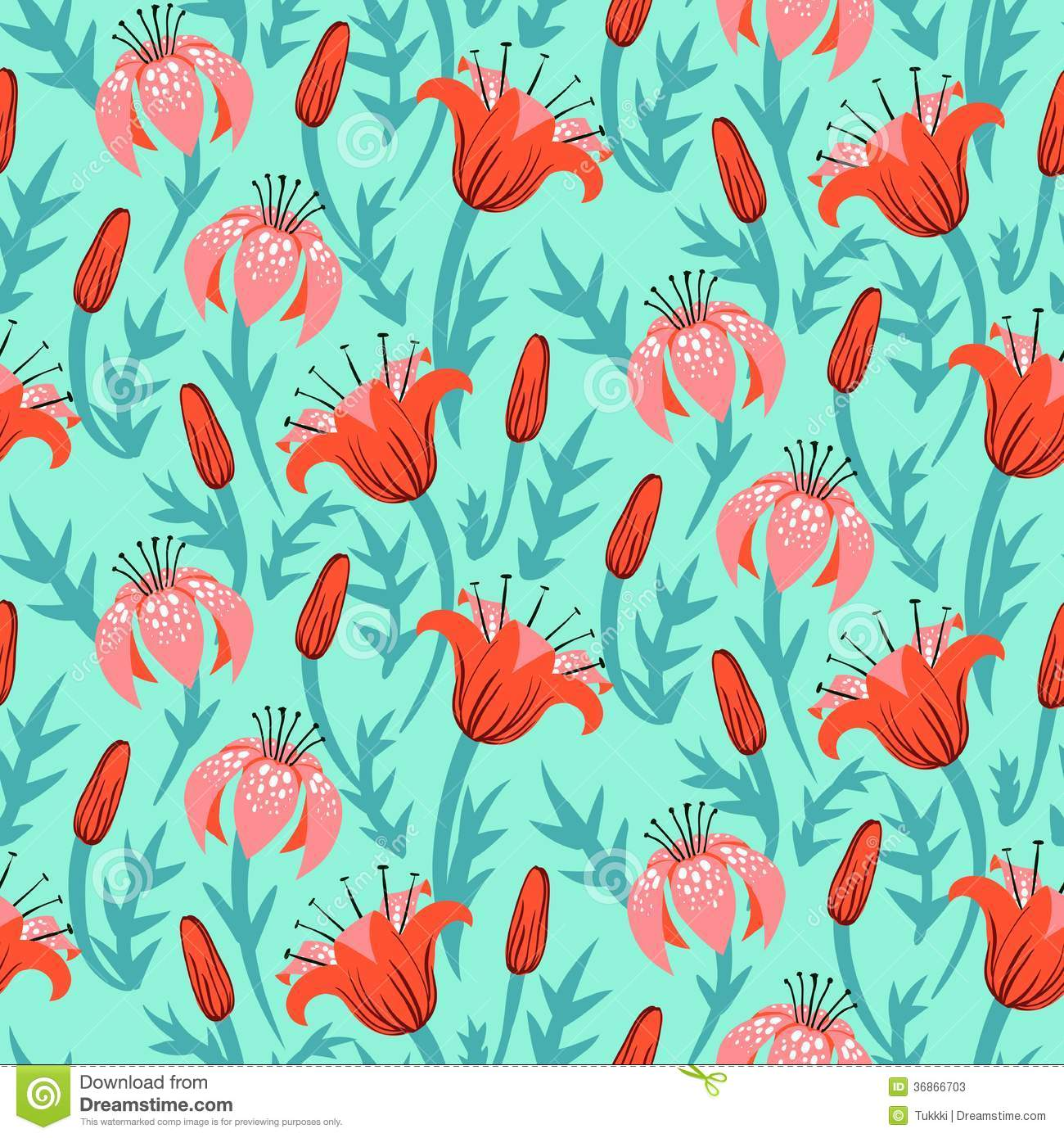 Turquoise wallpaper with pink flowers davidovic turquoise wallpaper with pink flowers turquoise wallpaper with pink flowers mightylinksfo