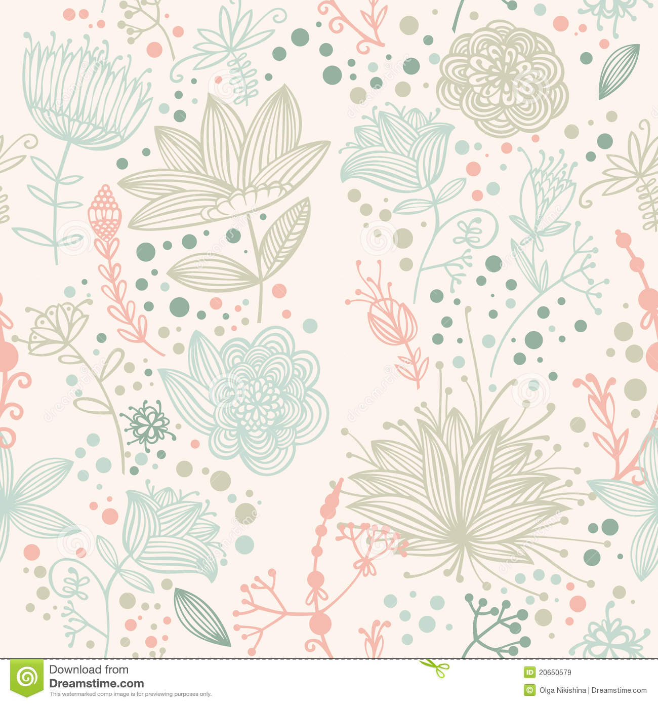 decorative computer paper 25,080 best free decorative paper borders free vector download for commercial use in ai, eps, cdr, svg vector illustration graphic art design format free decorative.
