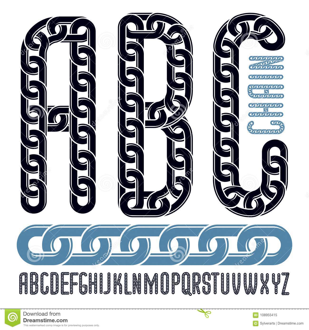 Abc Creation se rapportant à vector font, trendy typescript can be used in poster creation. u