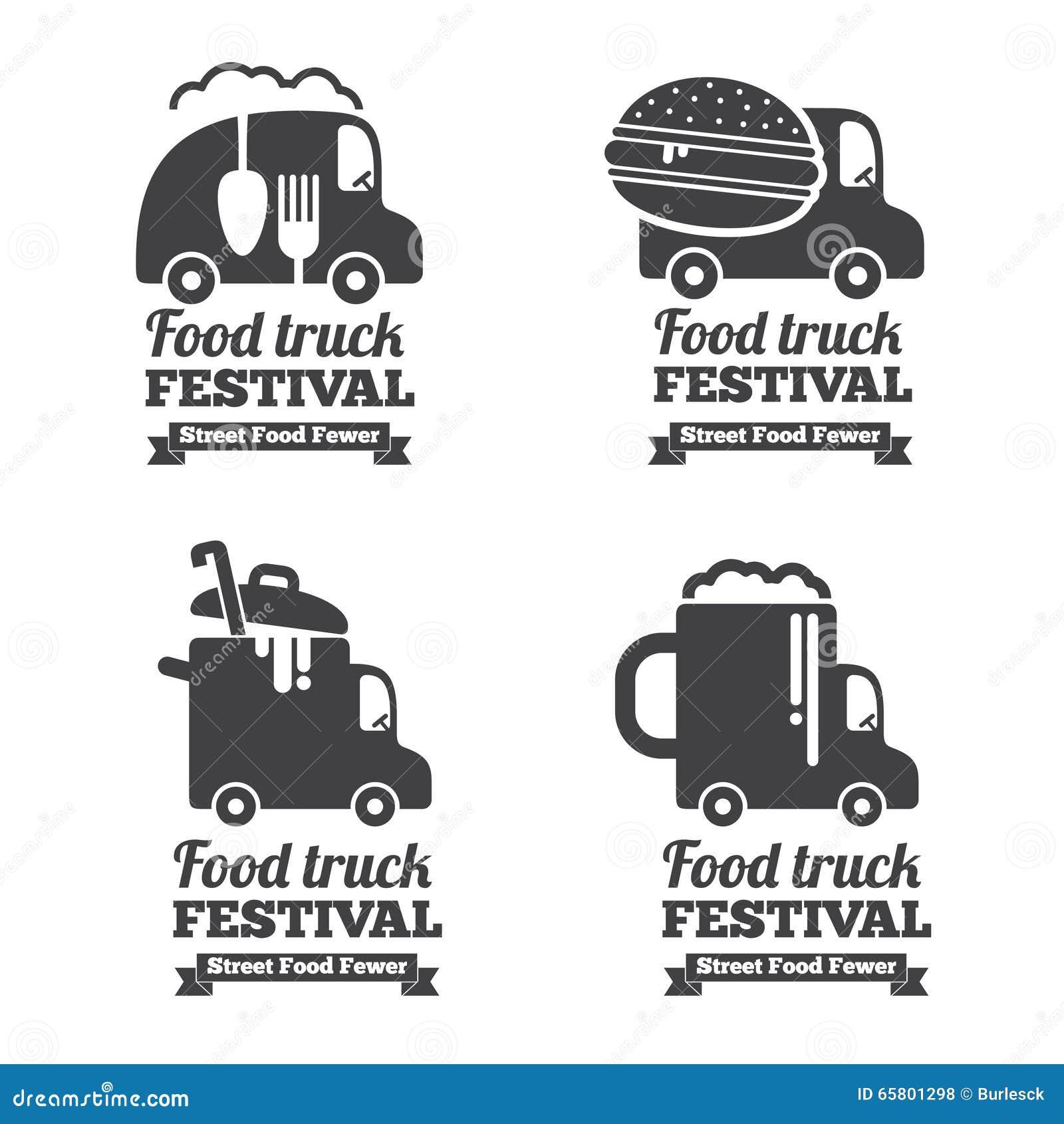 Chef Dreams Food Truck