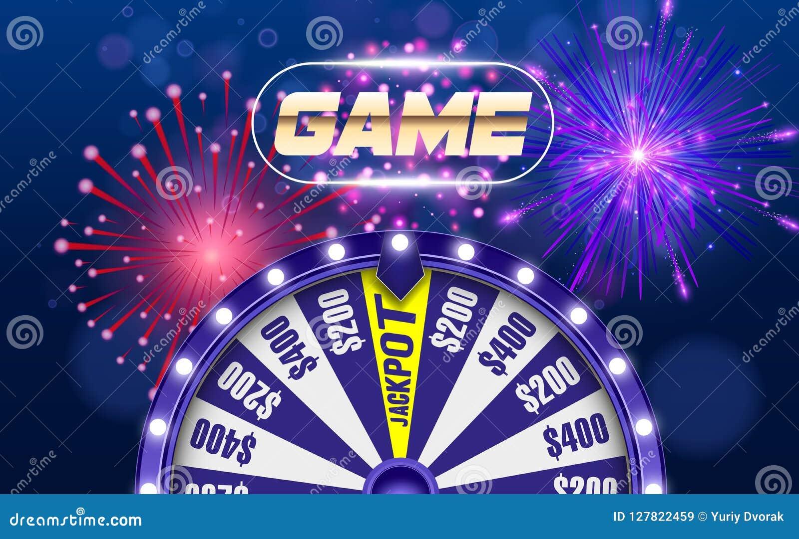 wheel online casino of fortune