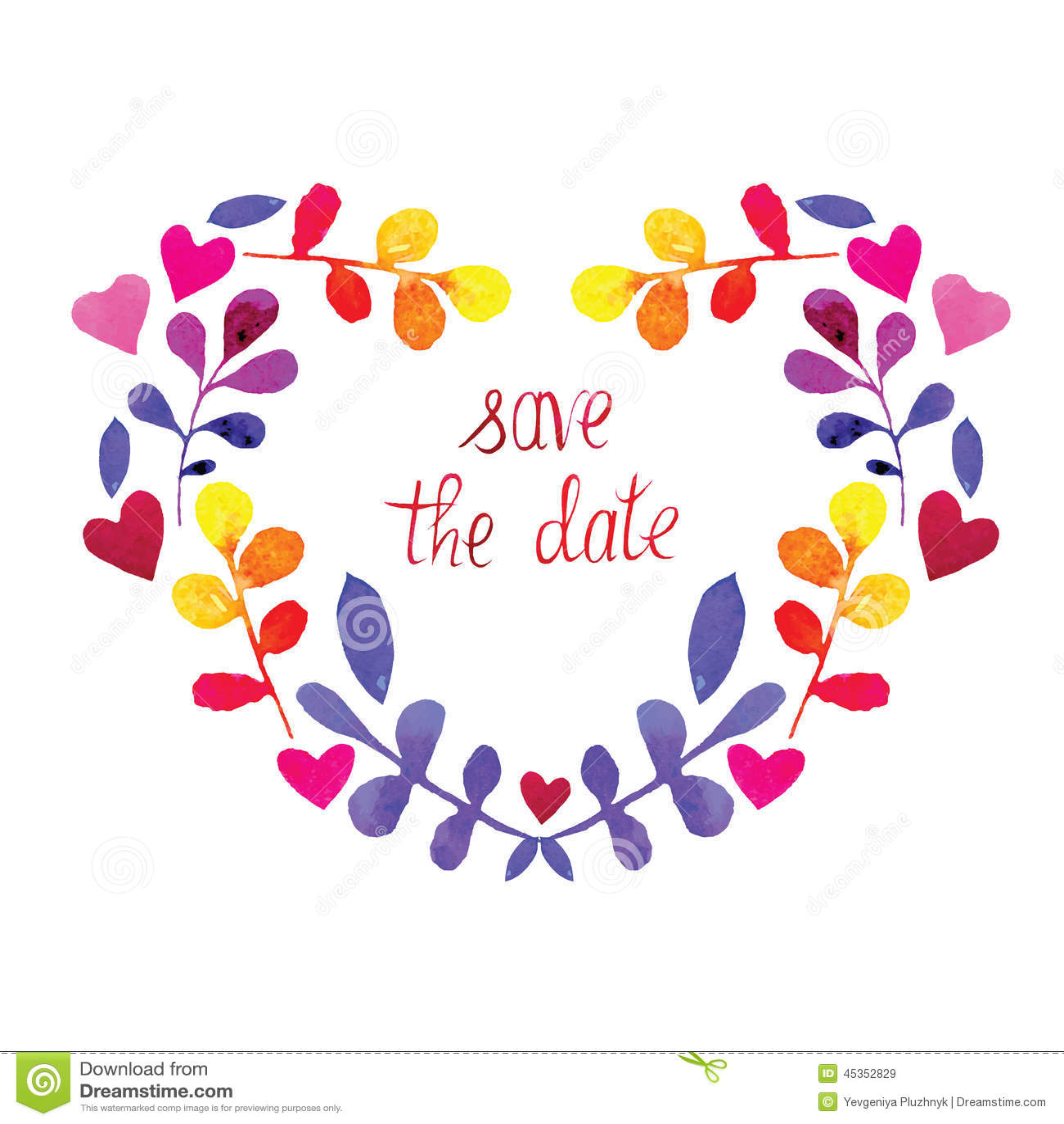 Frame For Wedding Invitation as adorable invitations sample