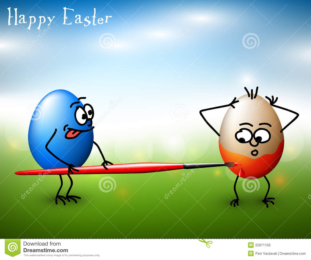 Funny happy easter cards merry christmas and happy new year 2018 funny happy easter cards kristyandbryce Gallery