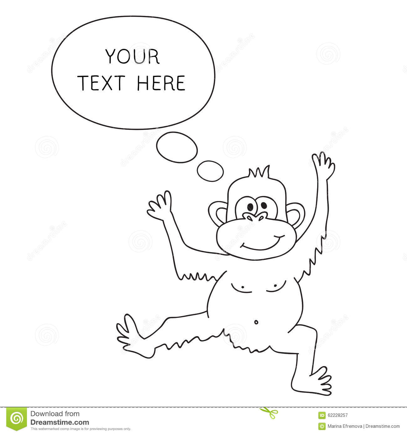 Dibujos De Jirafas in addition Stock Illustration Vector Funny Monkey Speech Bubble Illustration Card Hand Drawn Monkey Bubble Speech You Can Put Your Own Text Image62228257 furthermore 83871 Simple Vintage Frame as well Clock Face Template Blank furthermore Blank Fantasy World Map. on blank hand template