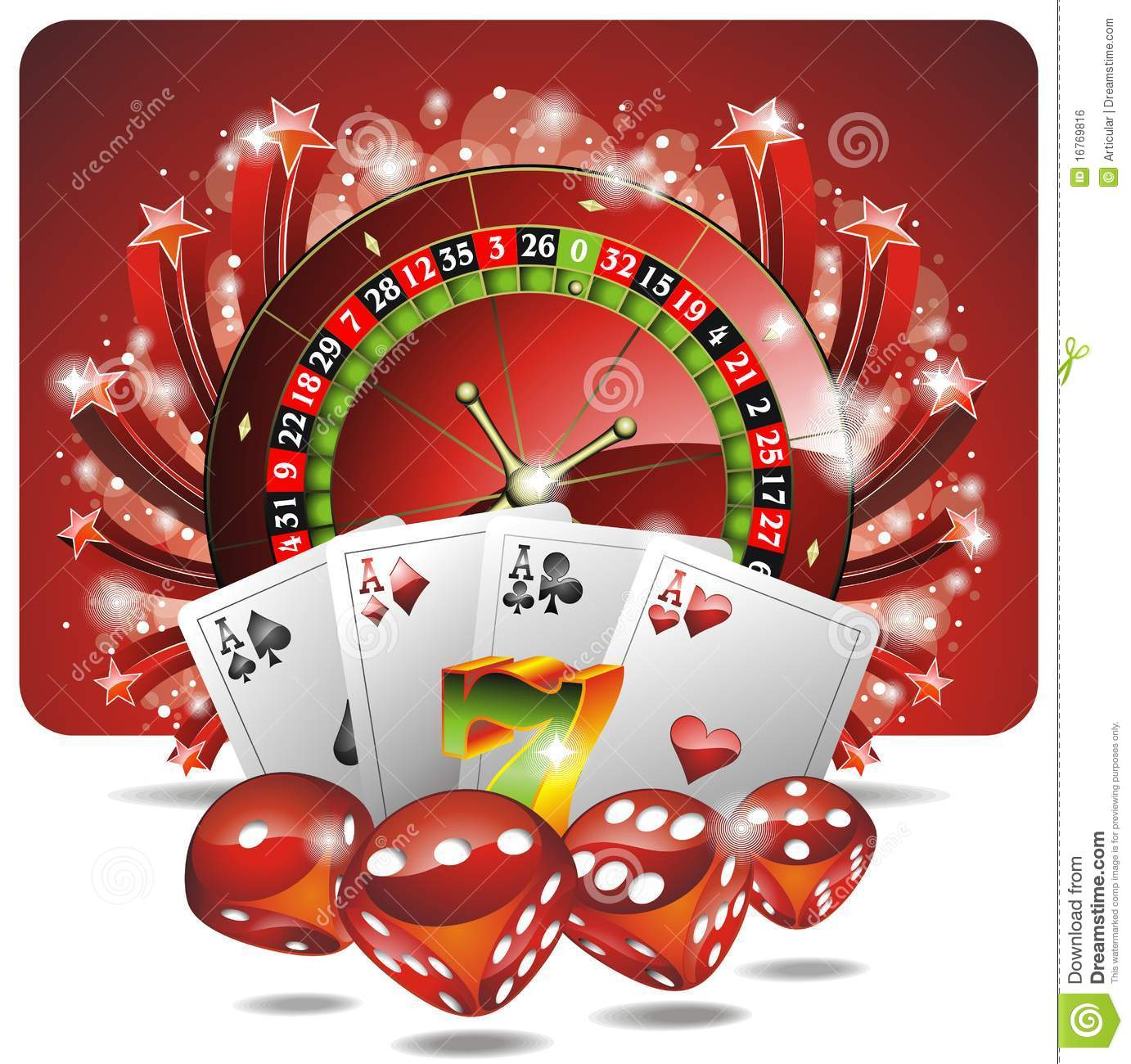 Free gambling casinos online casino game free for fun