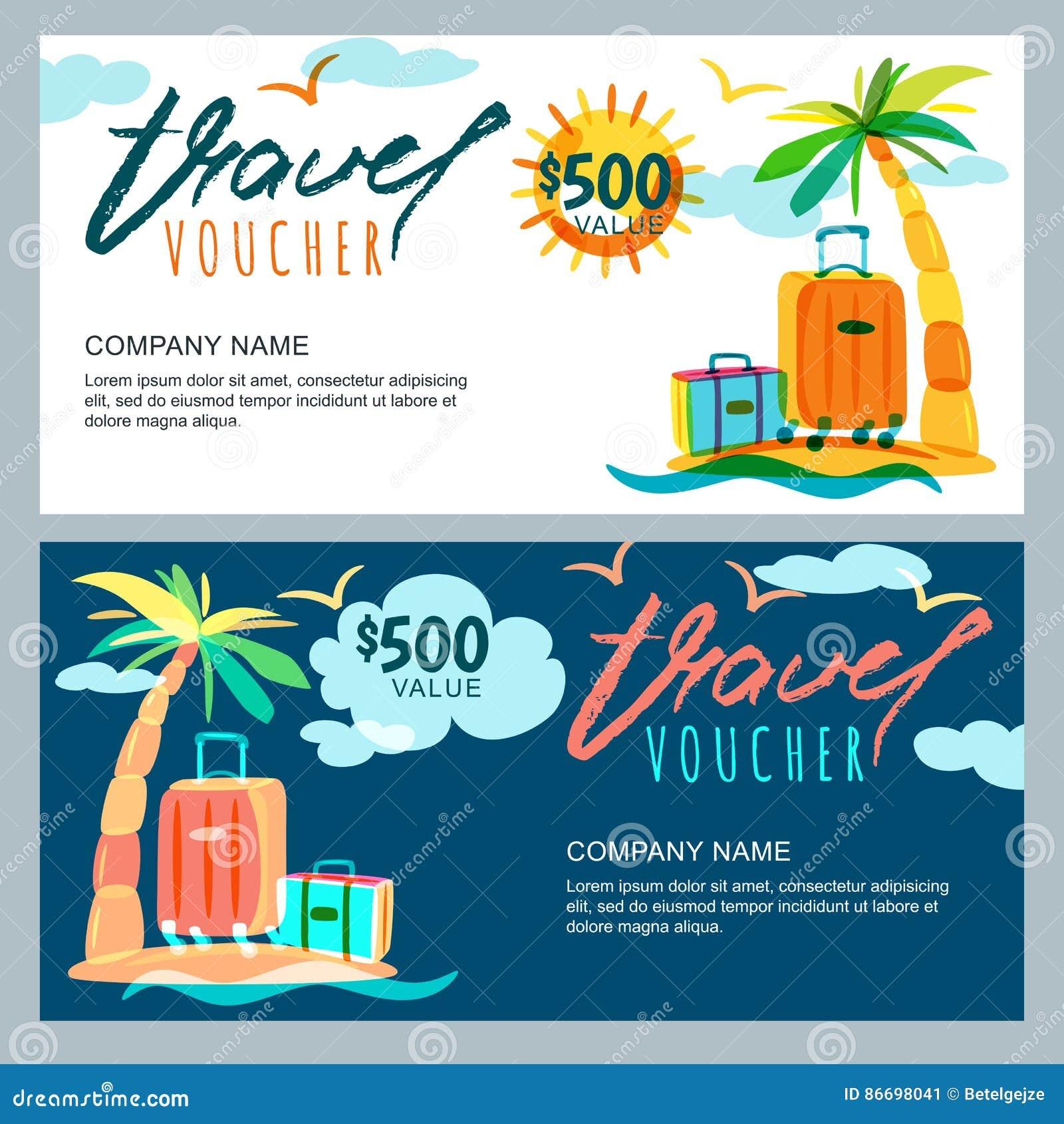 Voucher Stock Illustrations – 104,940 Voucher Stock Illustrations ...