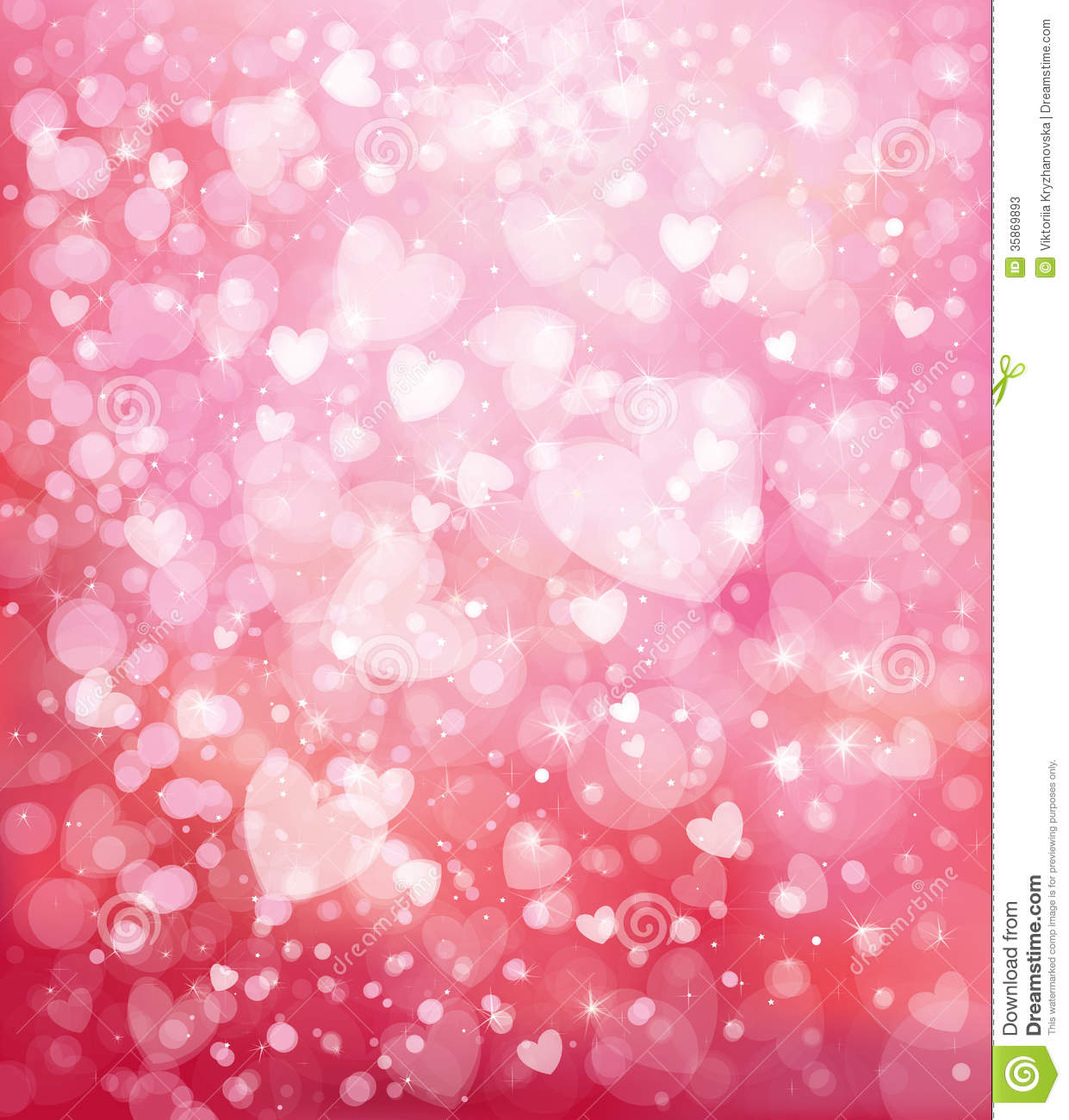 holiday hearts wallpaper vector - photo #49