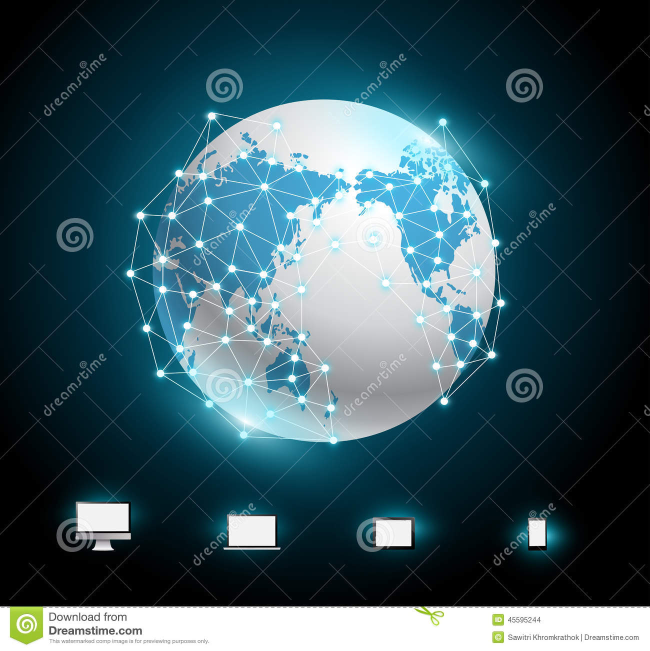 information communication tech Canada - information and communications technology (ict)canada - communications technology this is a best prospect industry sector for this country.