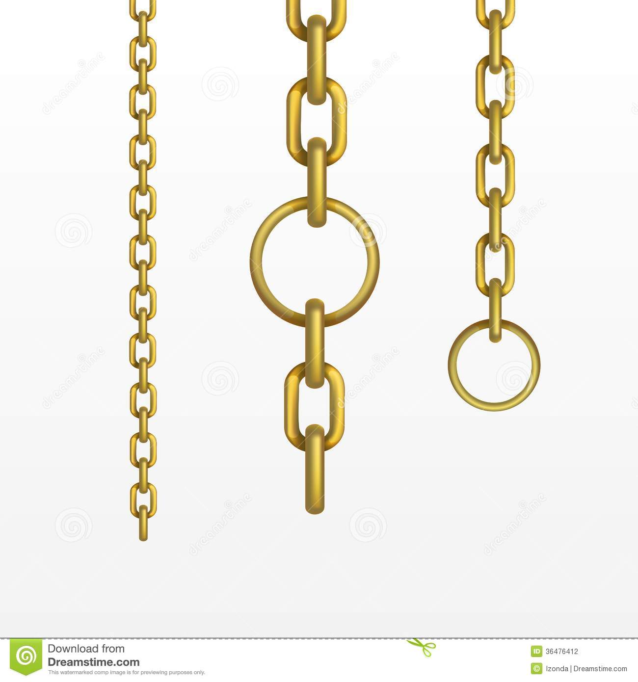 Vector Gold ... Pattern Lock Download