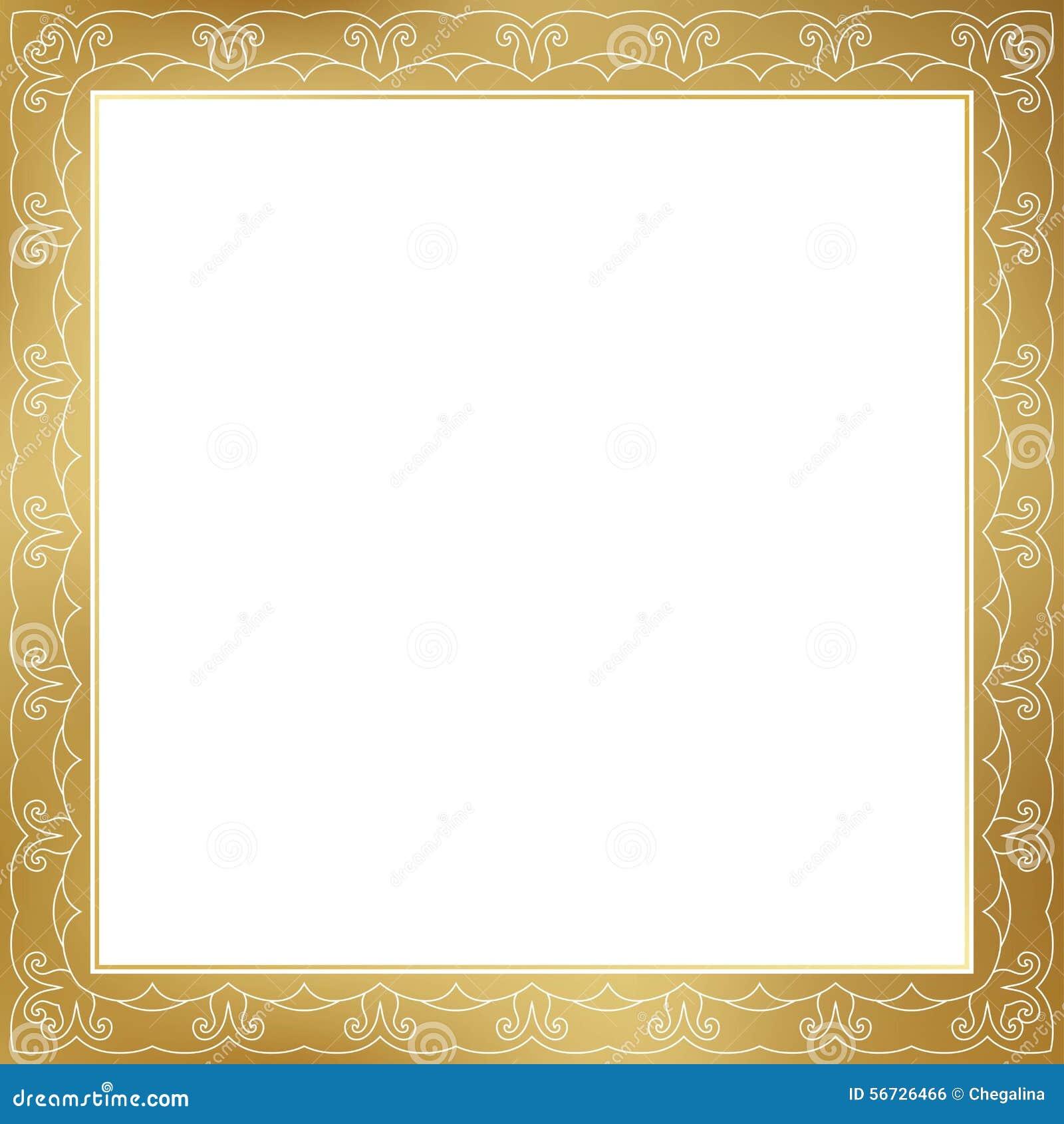 Similiar High Resolution Browser Frame Keywords