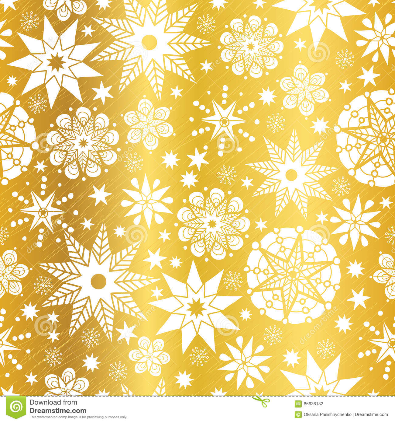Snowflake PNG Images  Vectors and PSD Files  Free