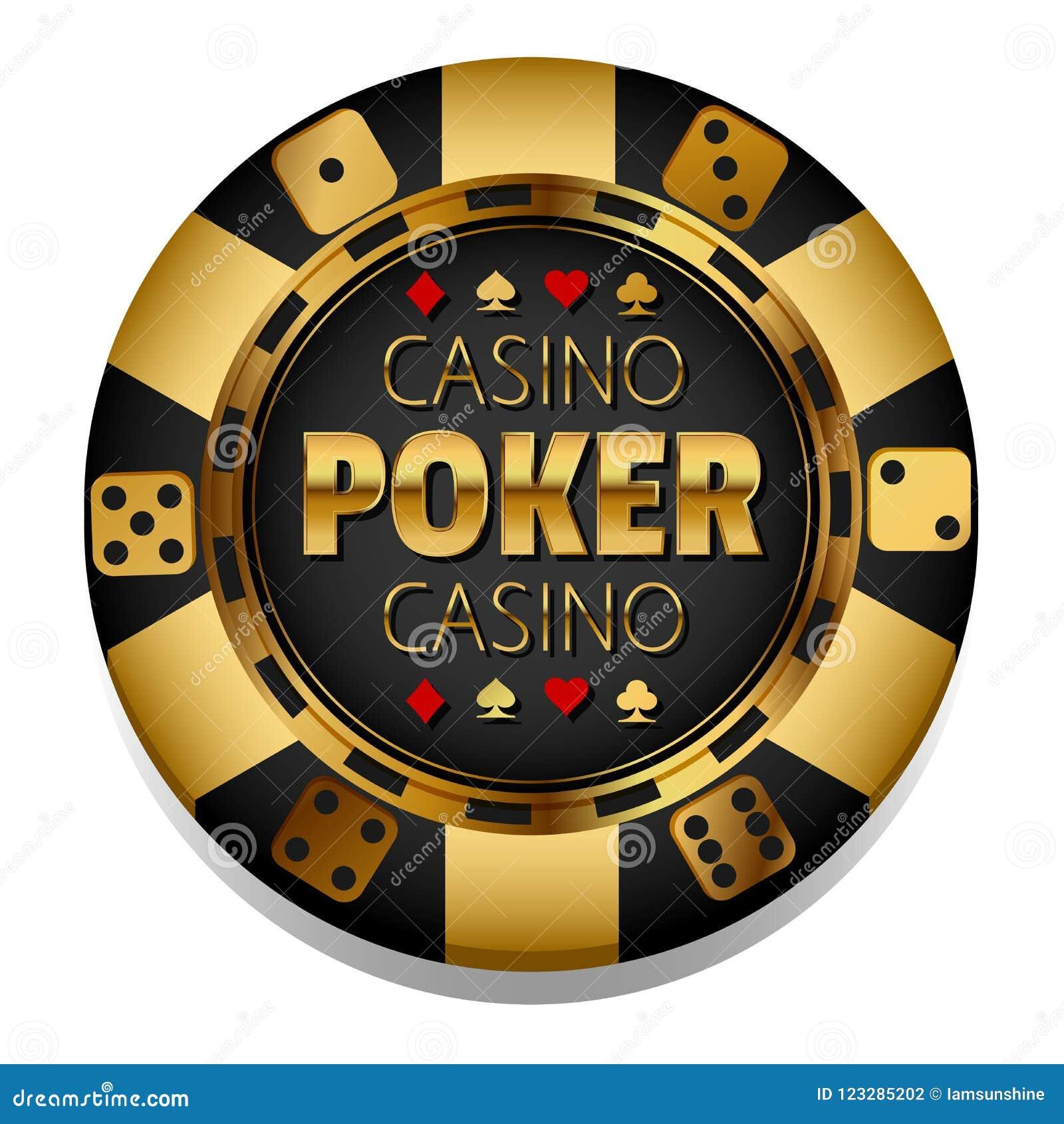 Golden casino club evan gamble