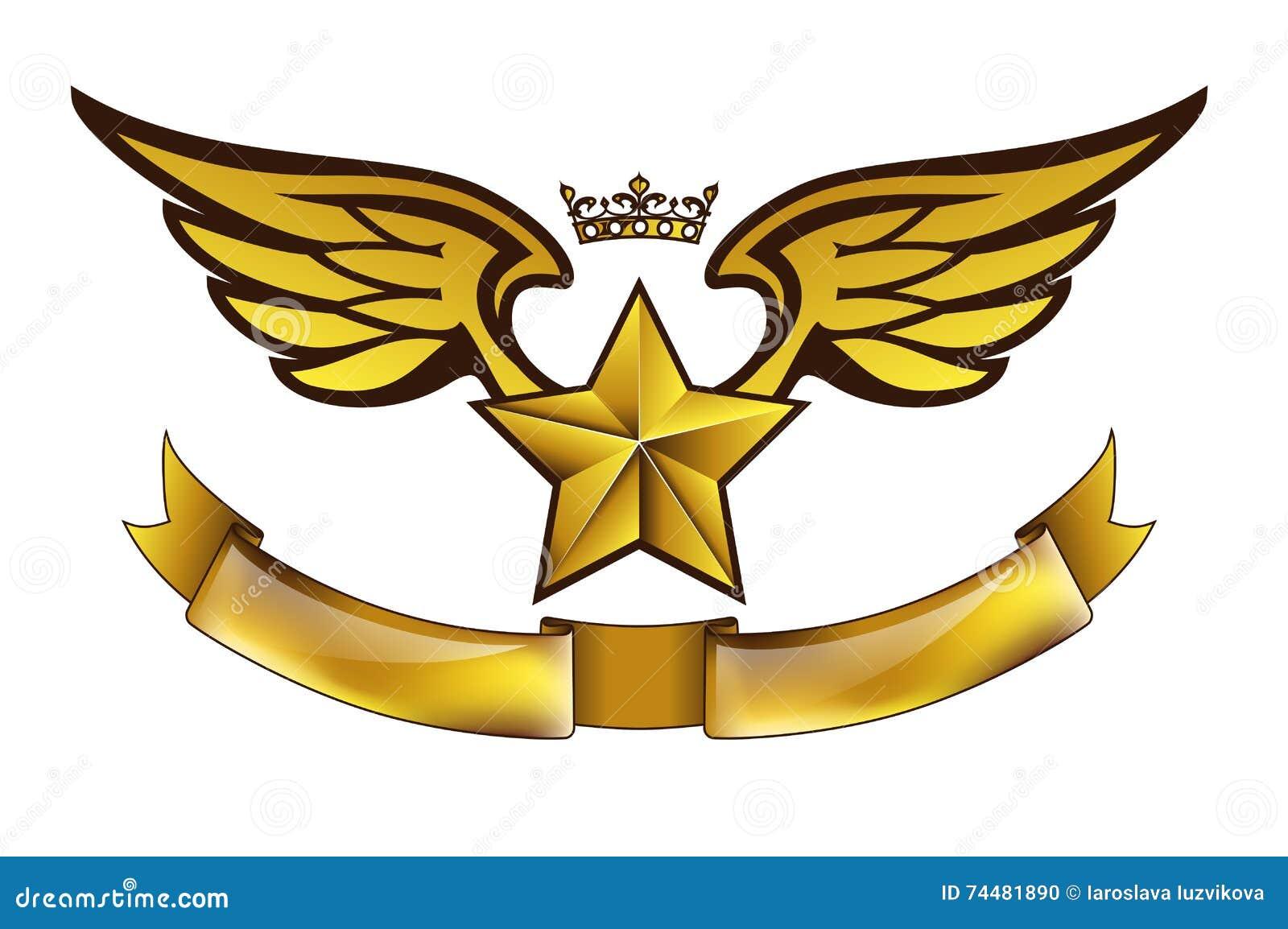 Star Wings