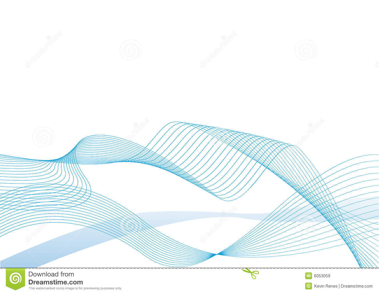 Vector Drawing Lines Java : Vector graphics background stock illustration of