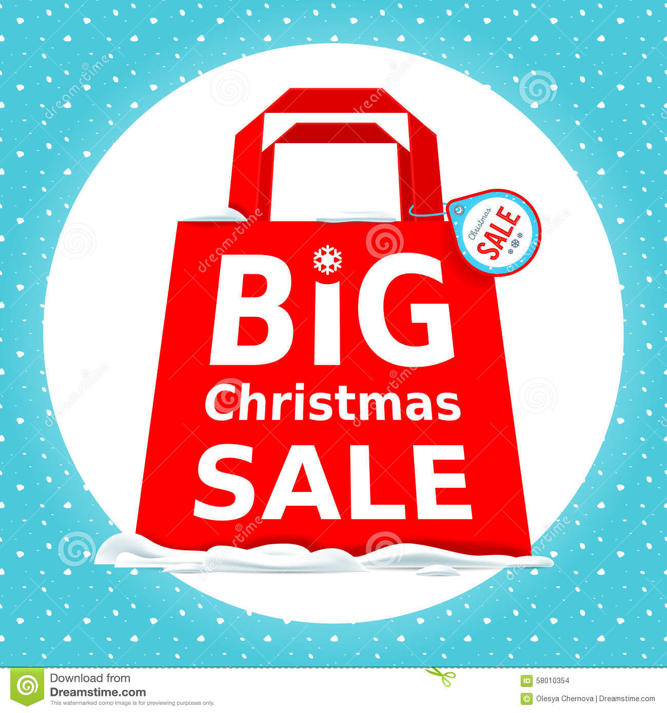 christmas sale 1300x1065 - photo #3