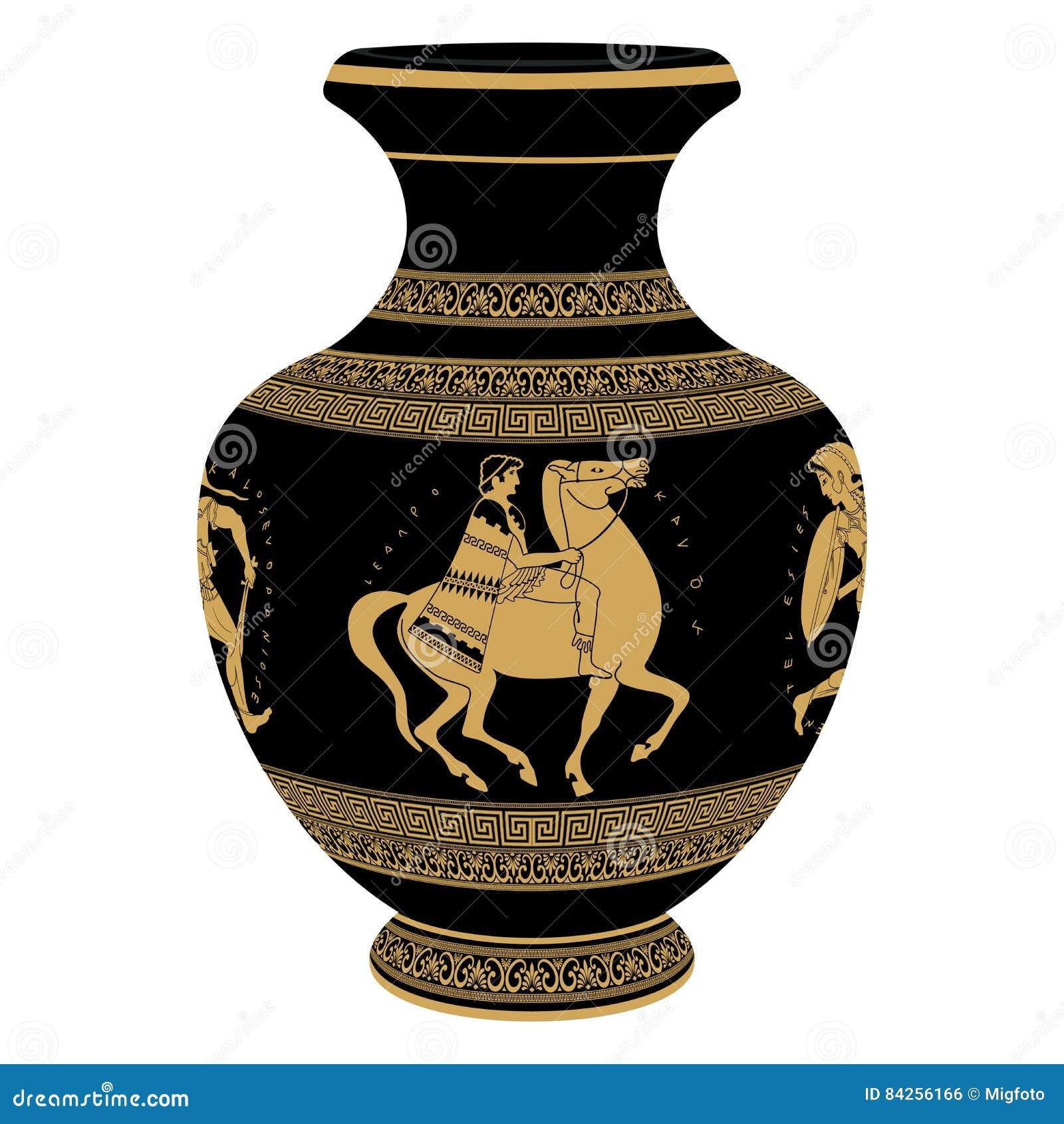 Greek vase stock illustrations 989 greek vase stock greek vase stock illustrations 989 greek vase stock illustrations vectors clipart dreamstime reviewsmspy