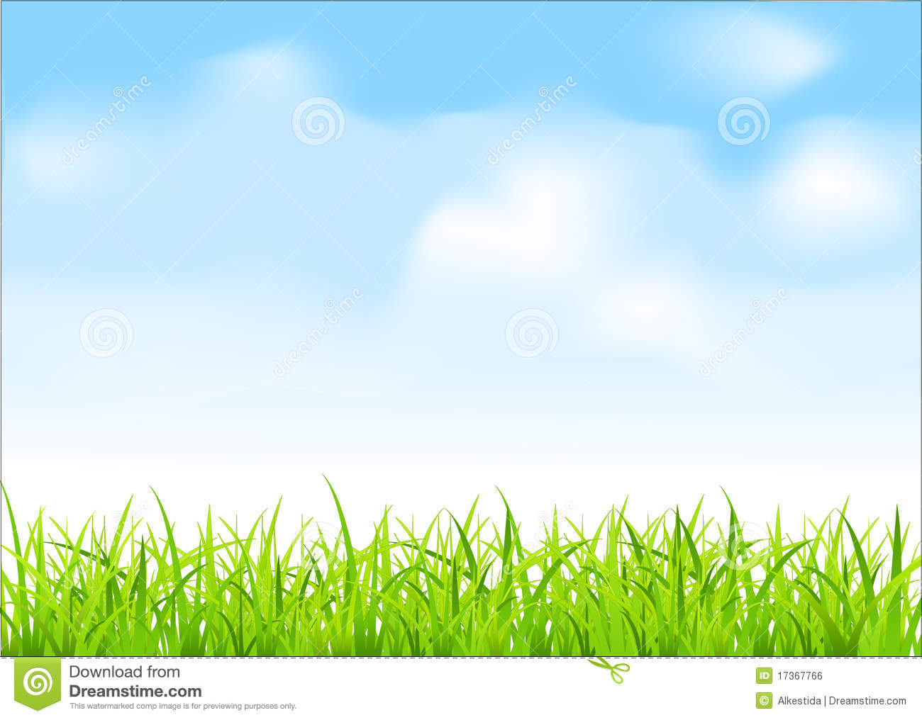 Free Vector Cute Cartoon Landscape Vector moreover Royalty Free Stock Image Vector Green Grass Blue Sky Image17367766 as well Grass Leaves Silhouette 718279 also Diploma Icon 10241 in addition Details. on free tree house design
