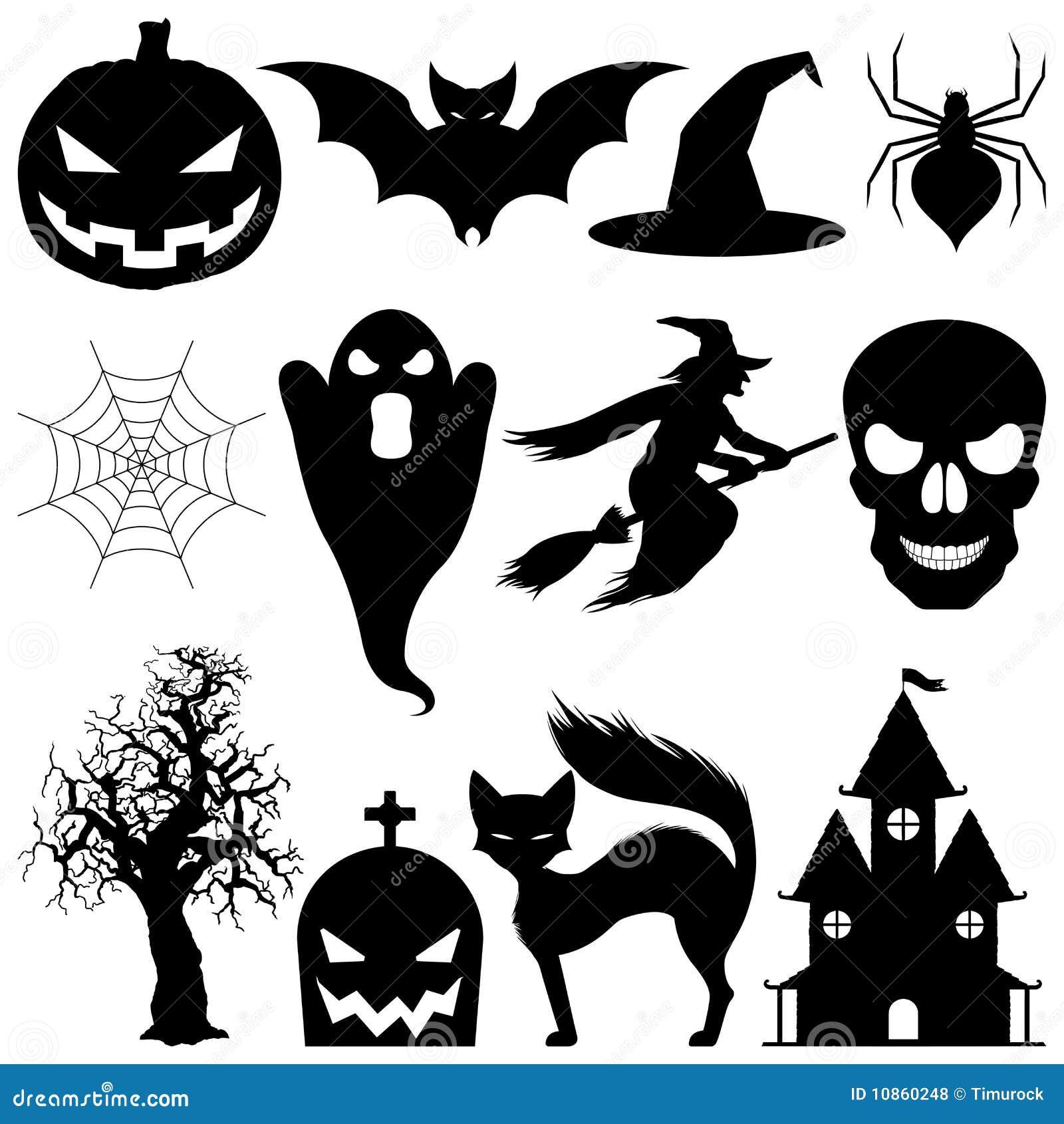 spooky house clip art