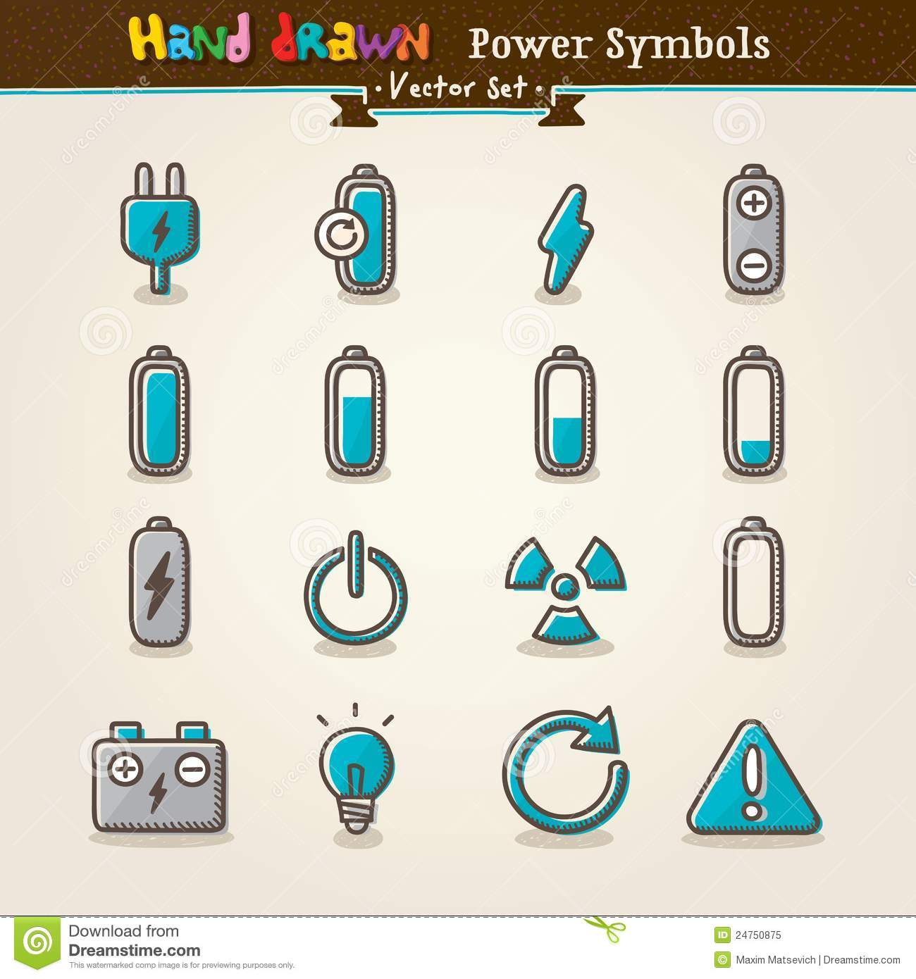 Smartphone Clipart Black And White also Exp Spa Chp 17 Current Of Electricity together with Royalty Free Stock Photo Vector Hand Draw Power Symbols Icon Set Image24750875 together with Gr8 Ec 03 furthermore Stock Photo Empty Battery 3d Icon. on battery cell symbol