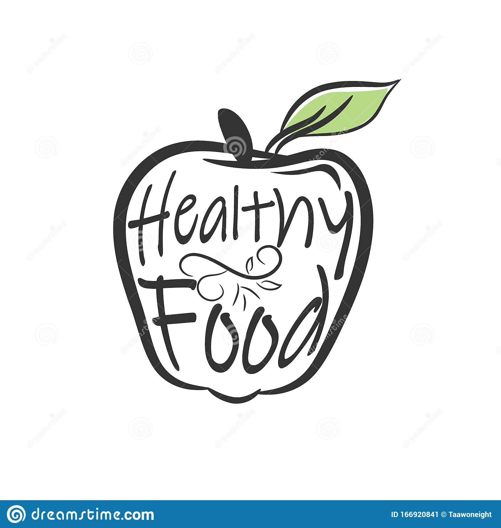 Vector Hand Drawn Healthy Food Illustration Vintage Style Retro Sketch Background Stock Illustration Illustration Of Background Female 166920841
