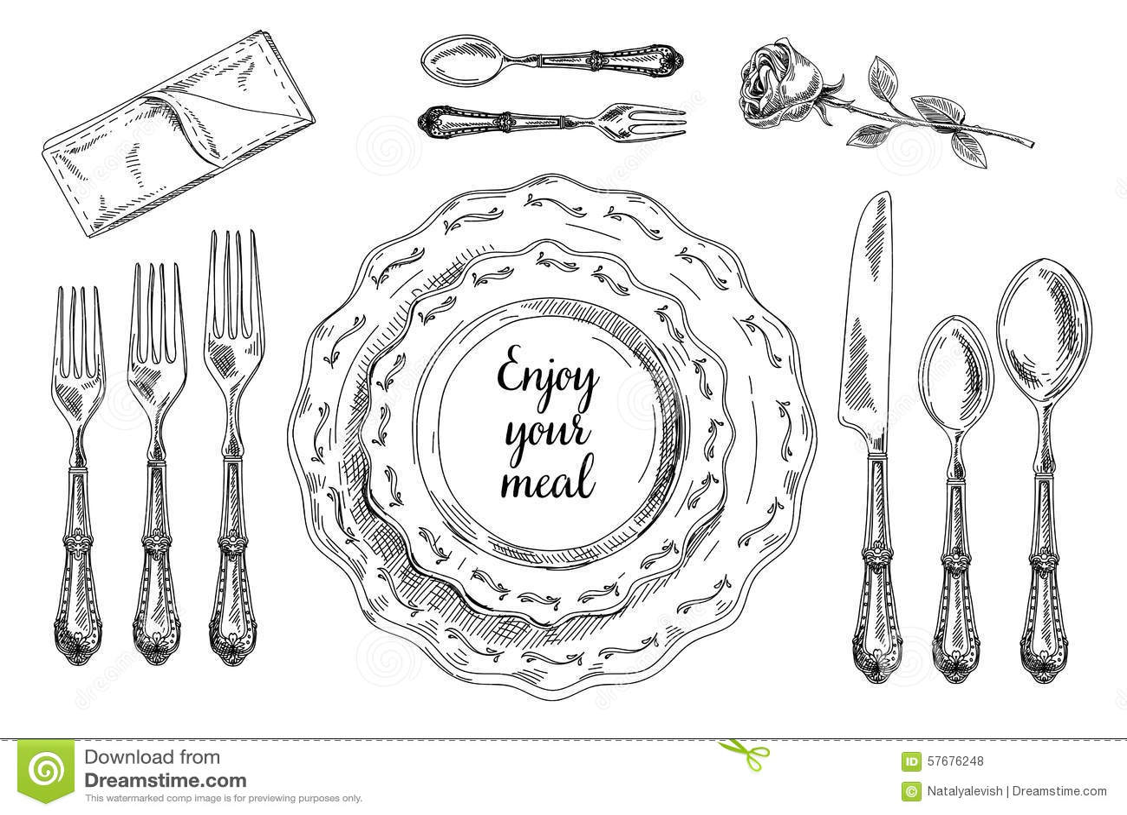 Kitchen Design Tool Free 1. Image Result For Kitchen Design Tool Free 1