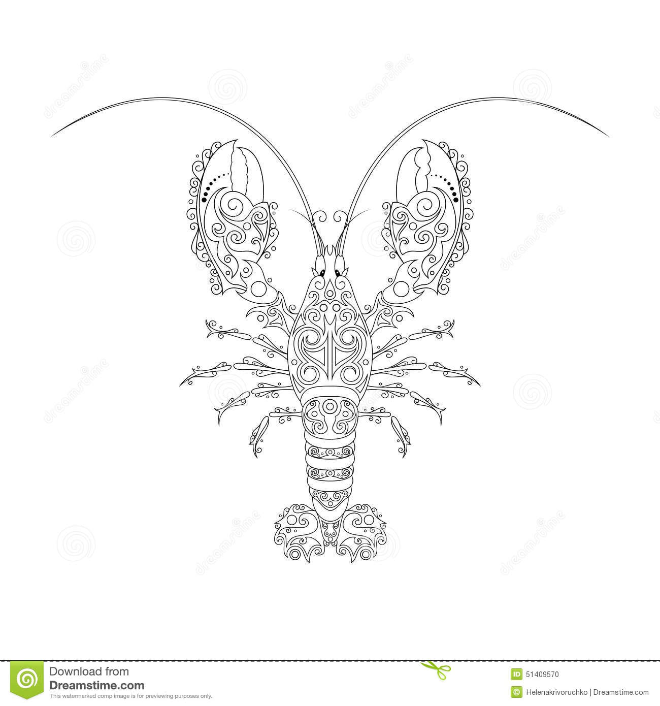 Monochrome Drawing Wolverine Patterns Line Art further Stock Vector Pirate Skull Tattoo Outline moreover Stock Illustration Zentangle Giraffe Head Totem Adult Anti Stress Coloring Page Art Therapy Illustration Doodle Style Vector Monochrome Image60164171 also Vector Hand Drawn Lobster additionally Drawing  pass. on stock illustration vector vintage crab drawing hand drawn monochrome