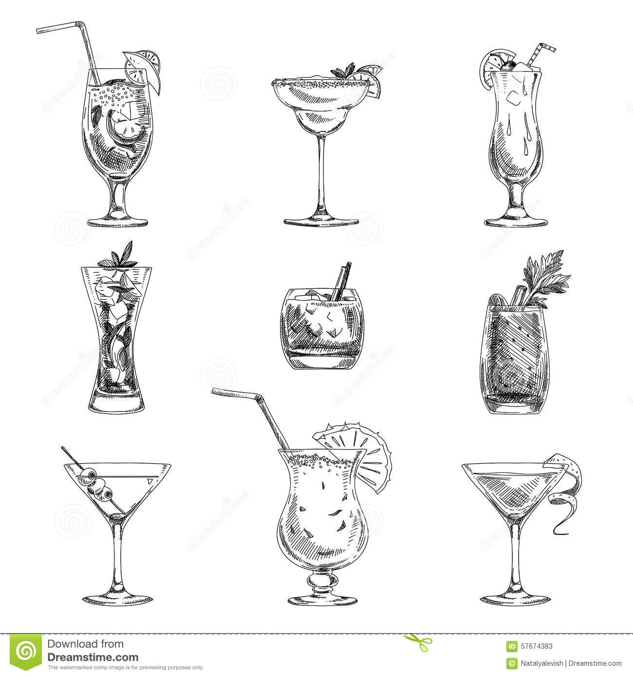 map o with Stock Illustration Vector Hand Drawn Set Cocktails Alcohol Drinks Sketch Image57674383 on Archivo Tren Ligero de GDL further Reviewmotherboard Msi 790fx Gd70   Placa De Video Rd4890 Cyclone together with  in addition Stock Illustration Vector Hand Drawn Set Cocktails Alcohol Drinks Sketch Image57674383 besides Clipart Hands Up.