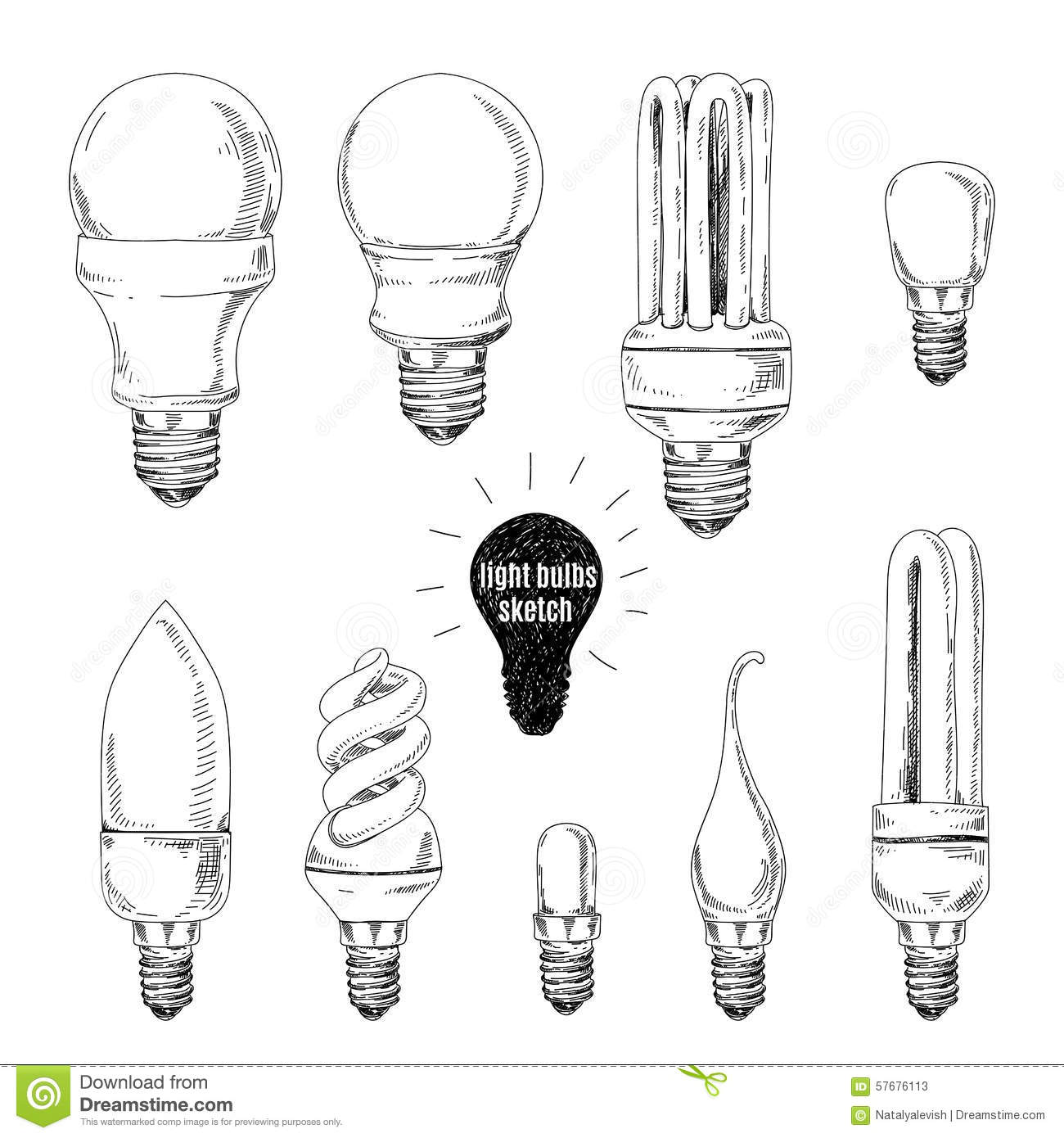 Stock Illustration Vector Hand Drawn Set Sketches Different Light Bulbs White Background Vintage Illustration Image57676113 together with Bulb Socket Guide likewise Led Work Light Tripod Defender Led W Tripod Rechargeable Led Work Light Tripod besides Wire Pendant Lantern additionally 2 Way 20mm Conduit Outlet Junction Box. on edison led lighting